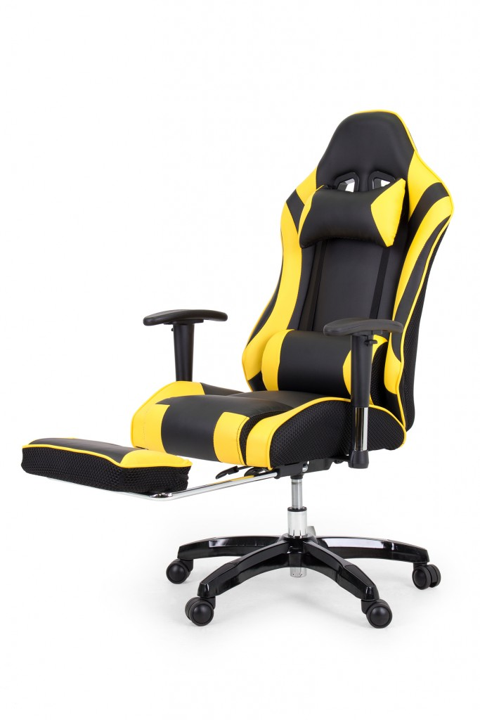 Árkád szék1