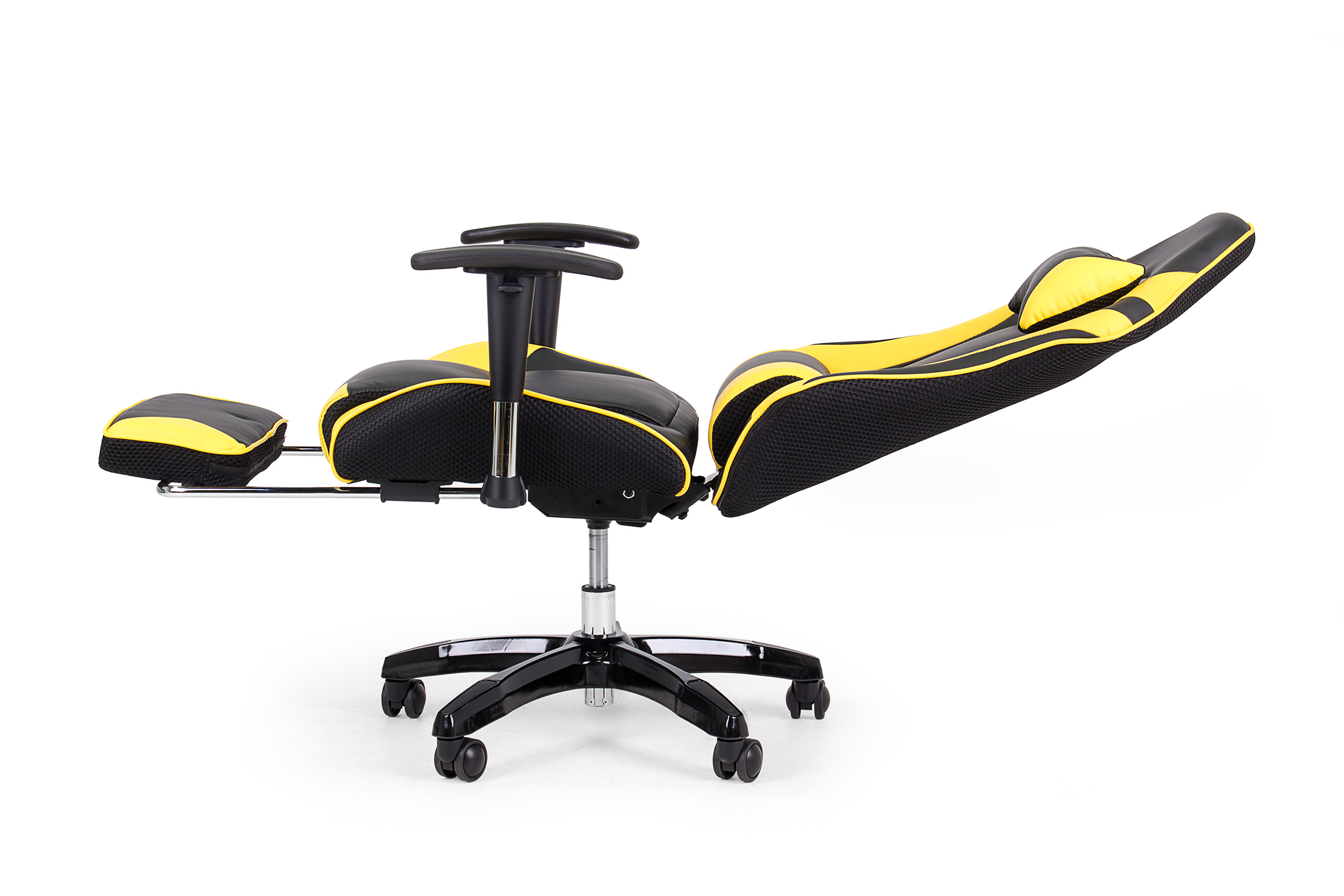 Árkád szék2