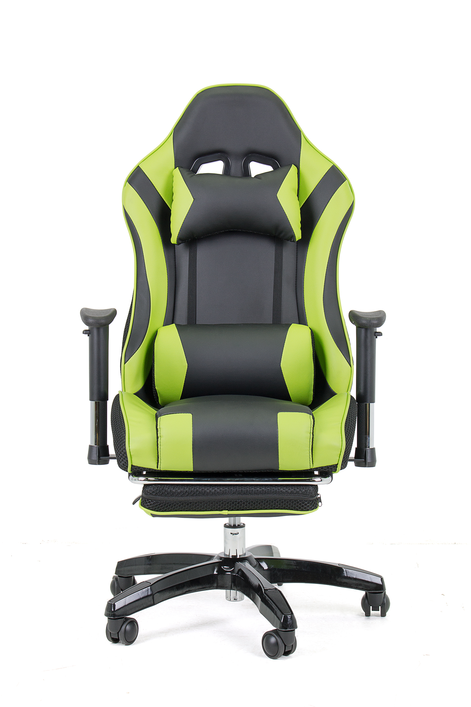 Árkád szék3