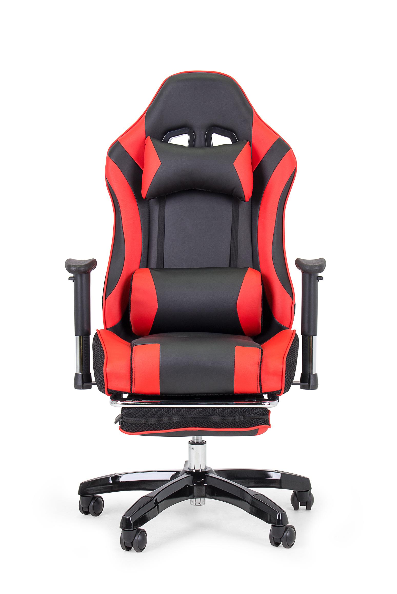 Árkád szék4