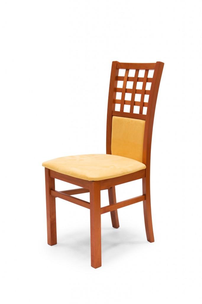Ármen szék2