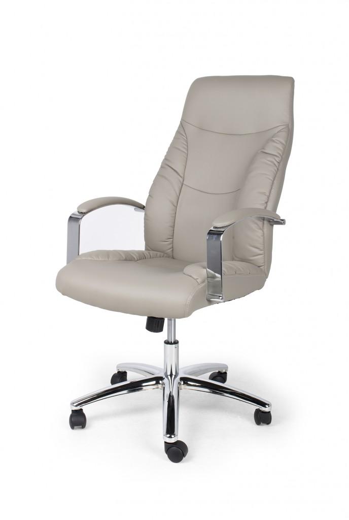 ARS szék