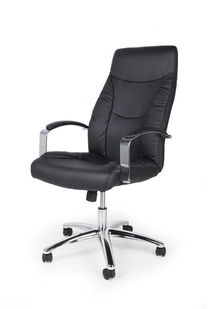 ARS szék2