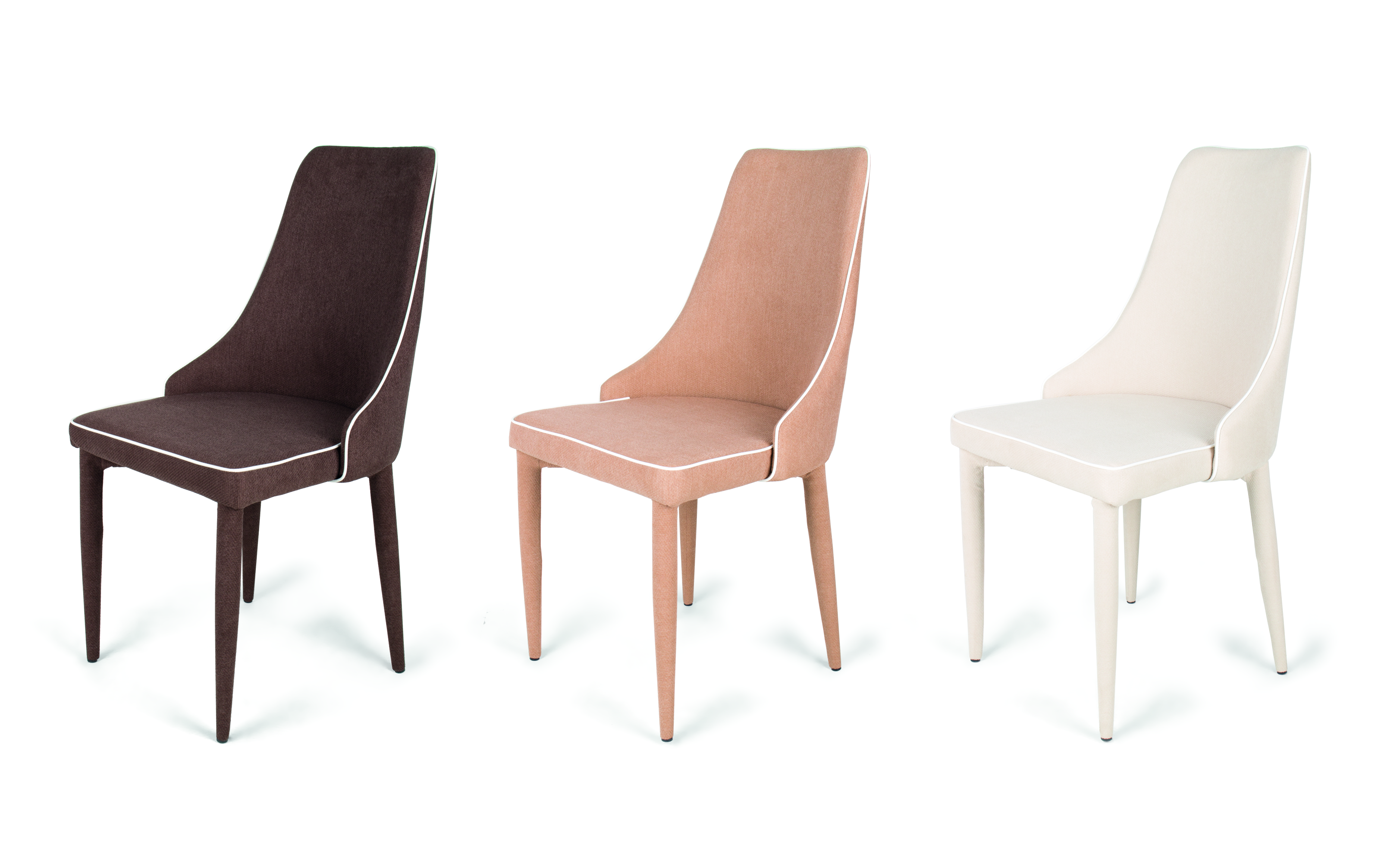 AZR szék4