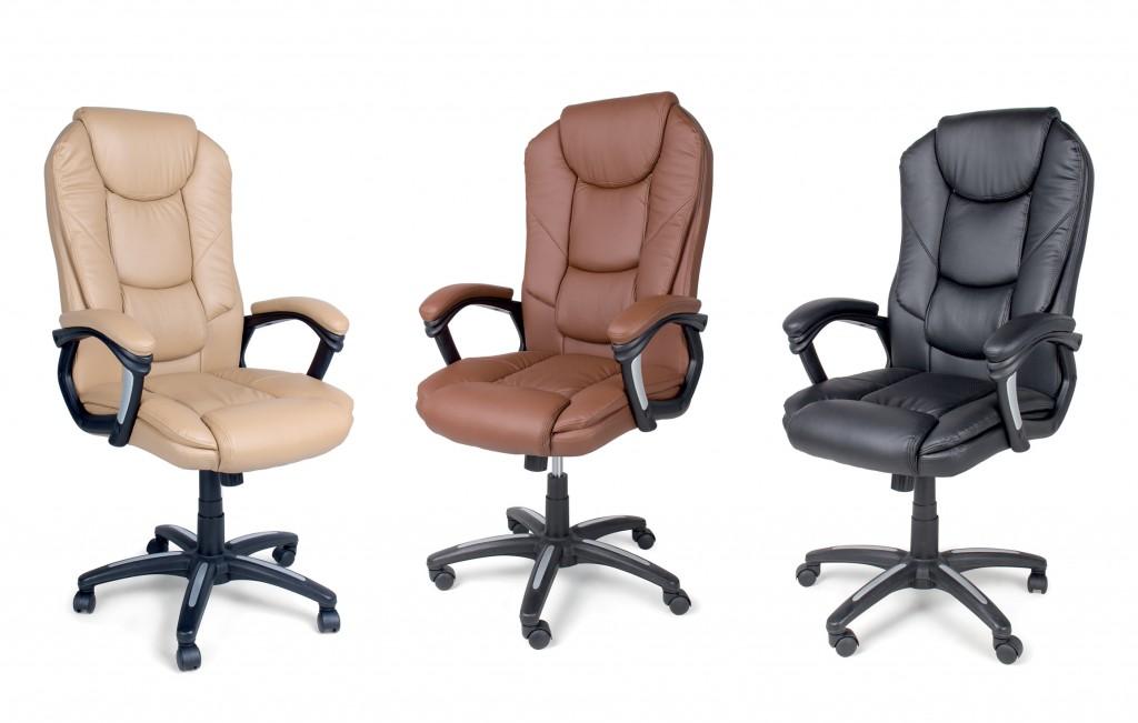 Arni szék