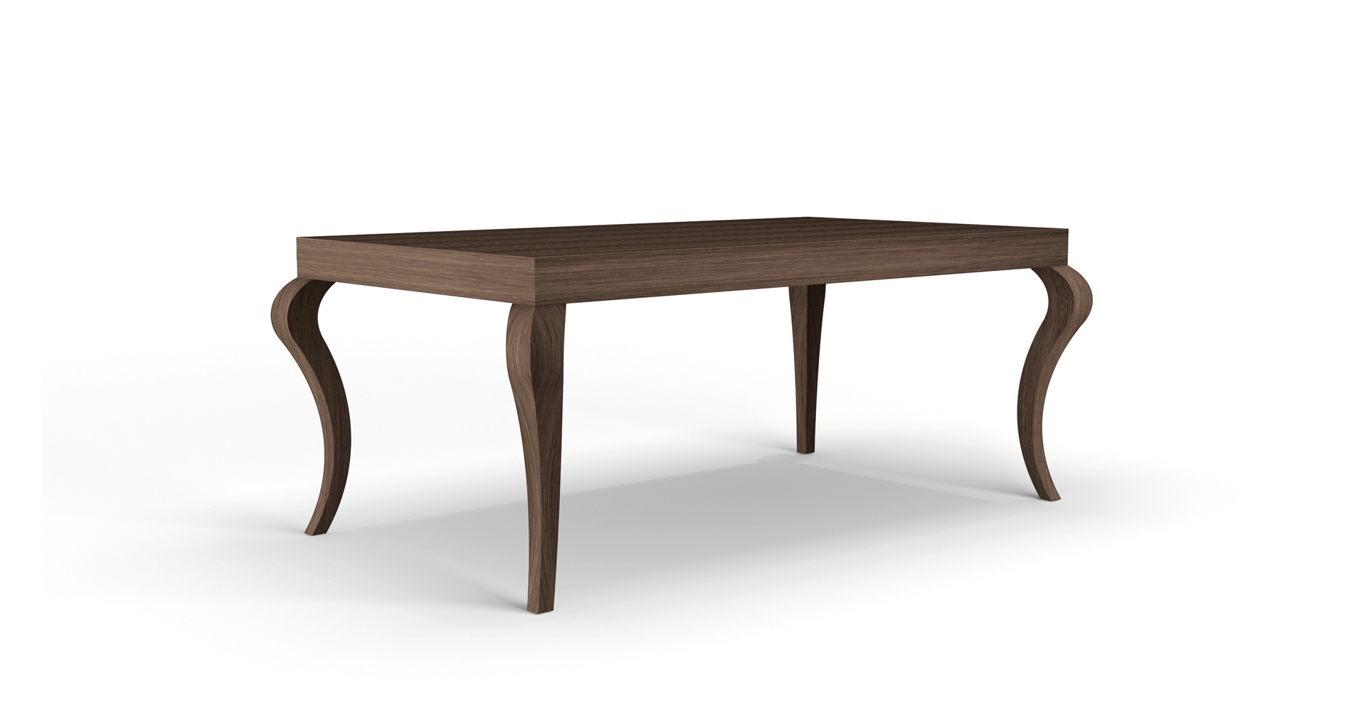 Asztal 13