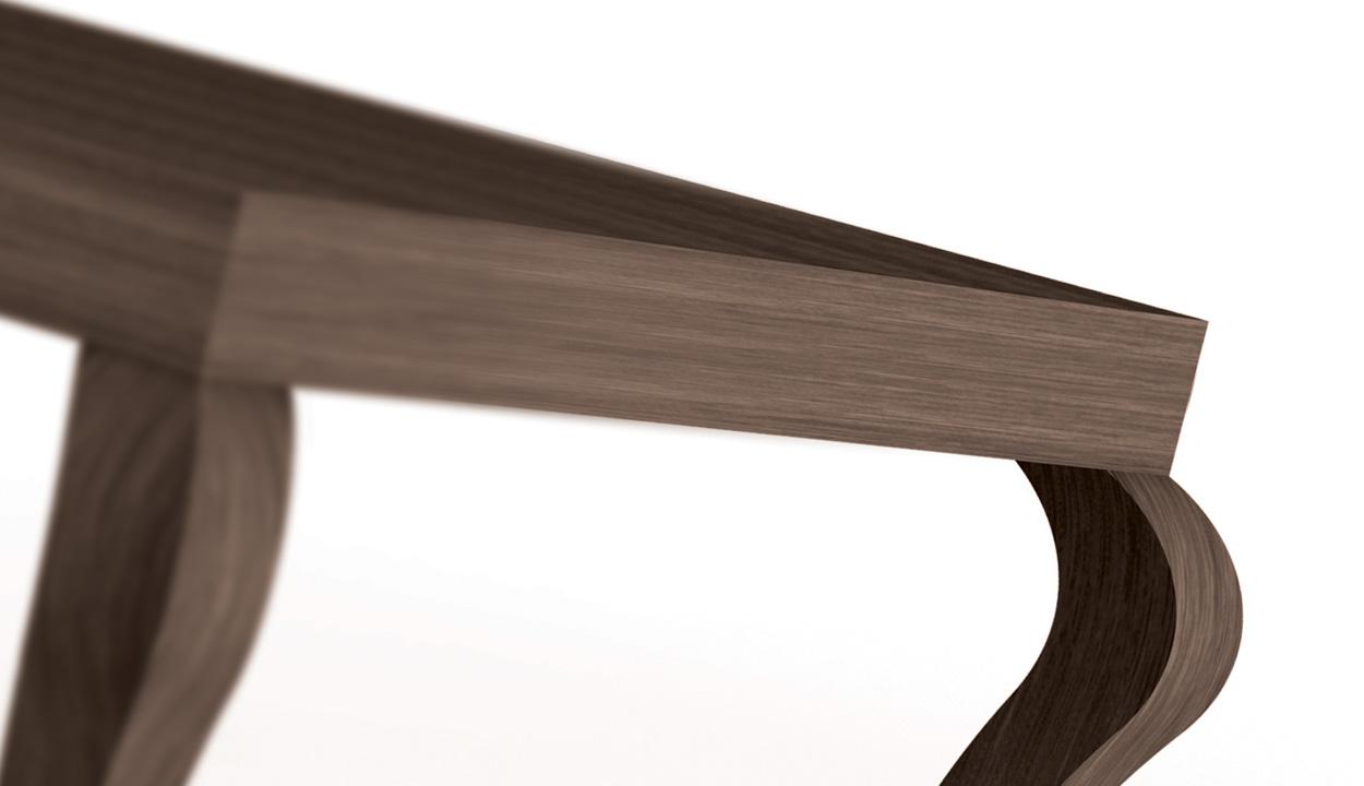 Asztal 14
