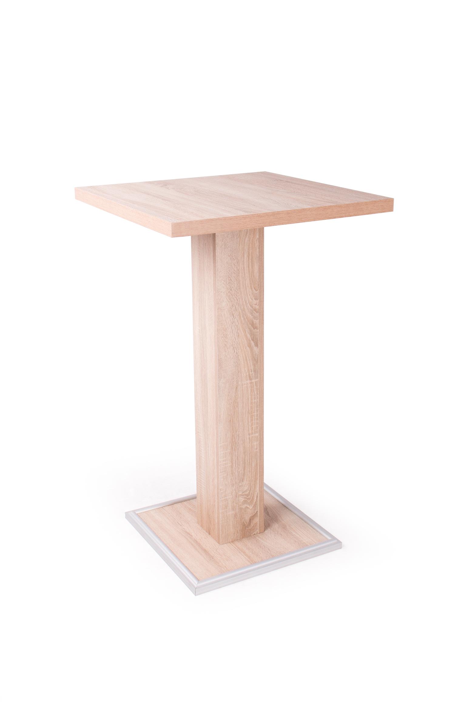 BAR asztal3