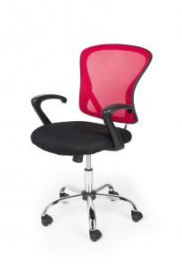 BEN szék