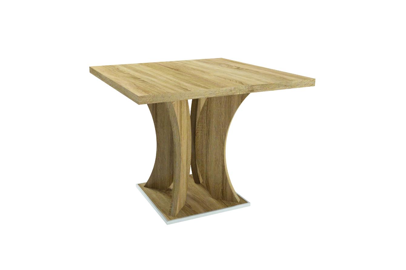 BLA asztal (1)