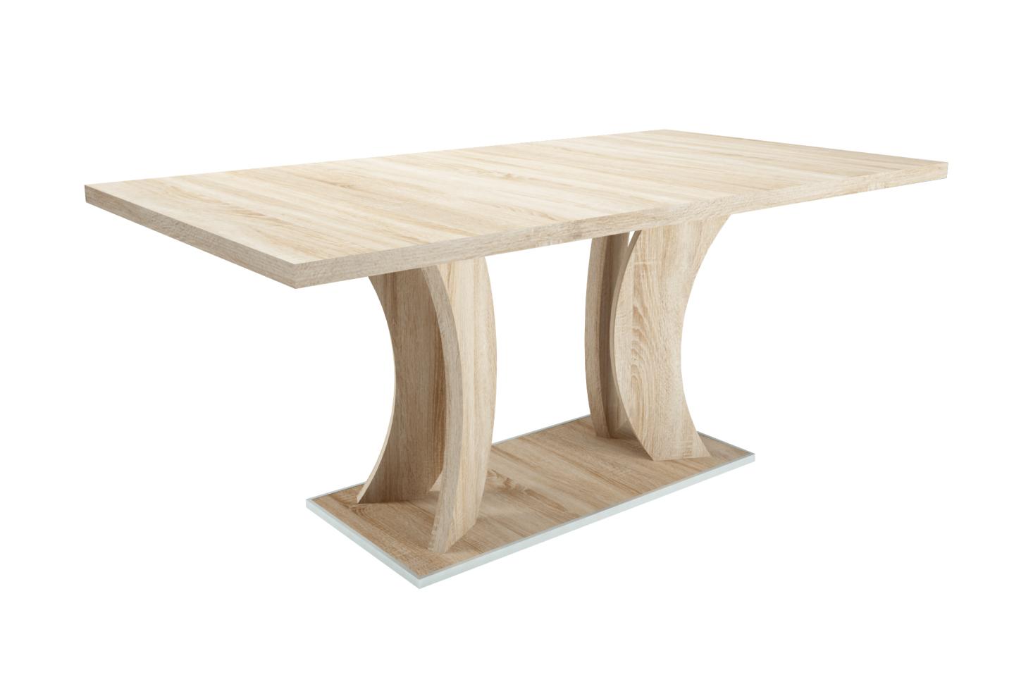 BLA asztal (2)