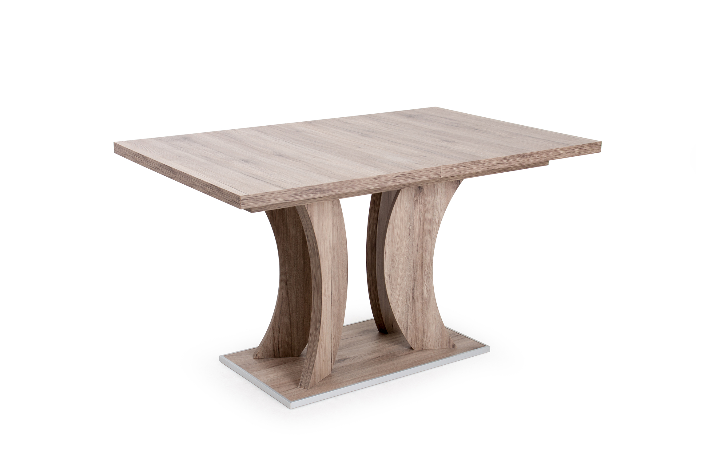 BLA asztal (3)