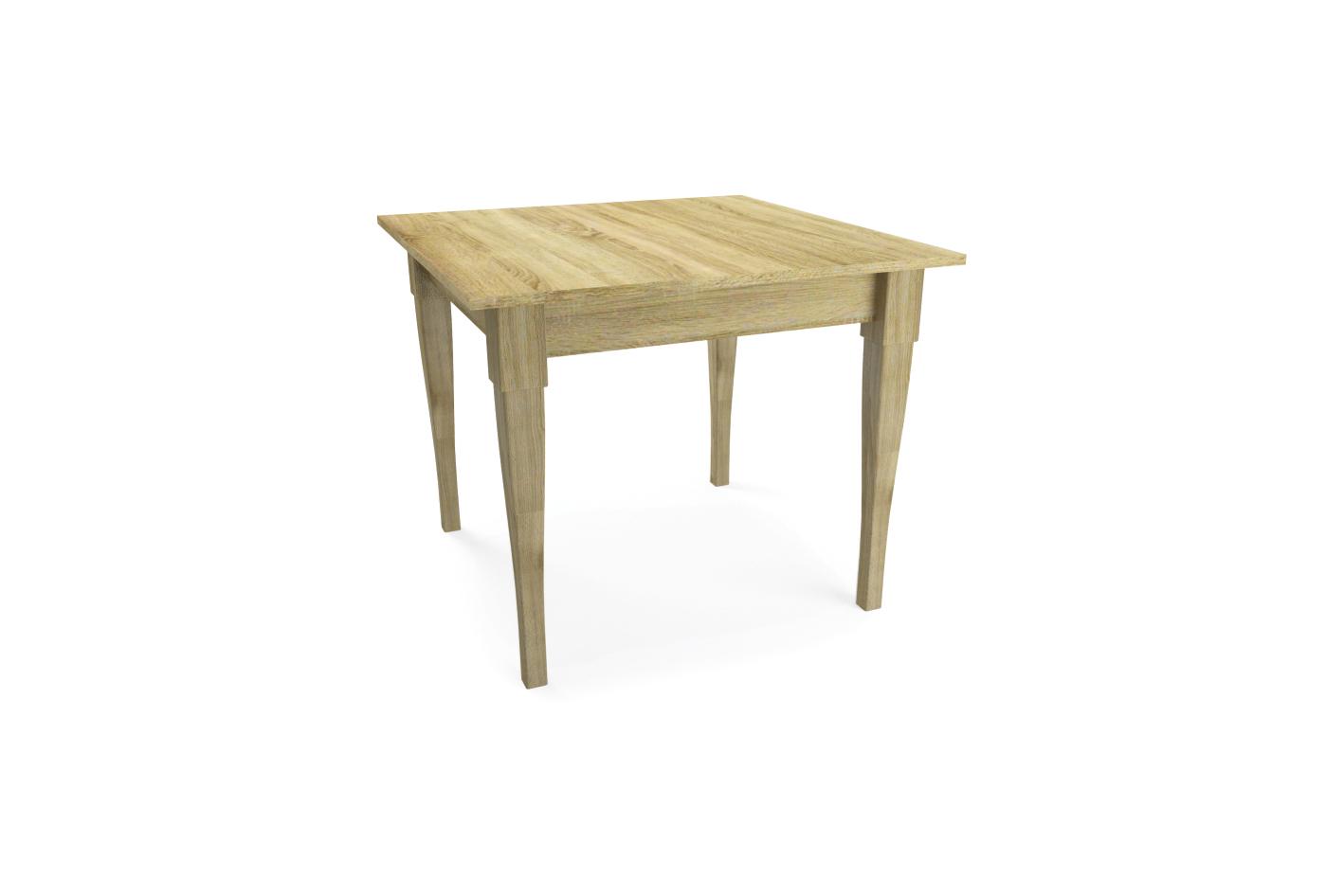 BOR asztal (2)