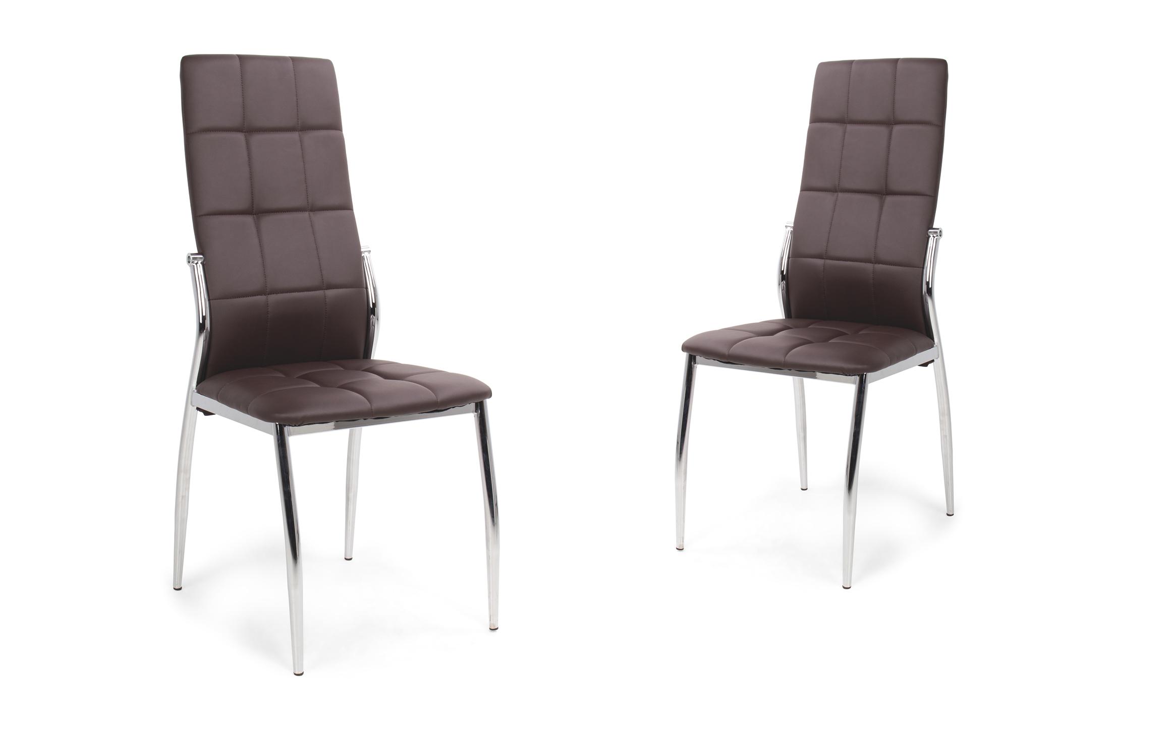 BRS szék (1)