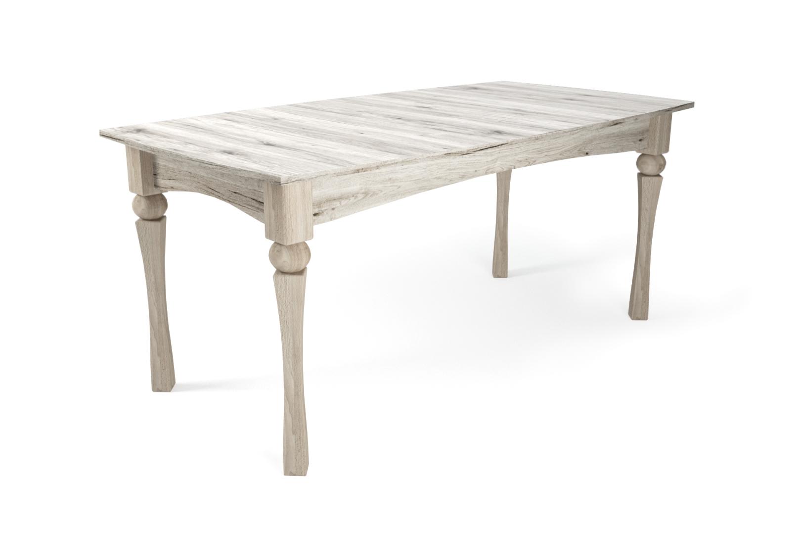 Beni asztal4