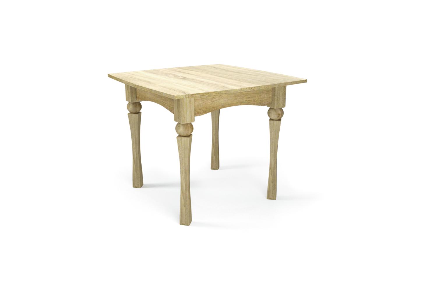 Beni asztal5