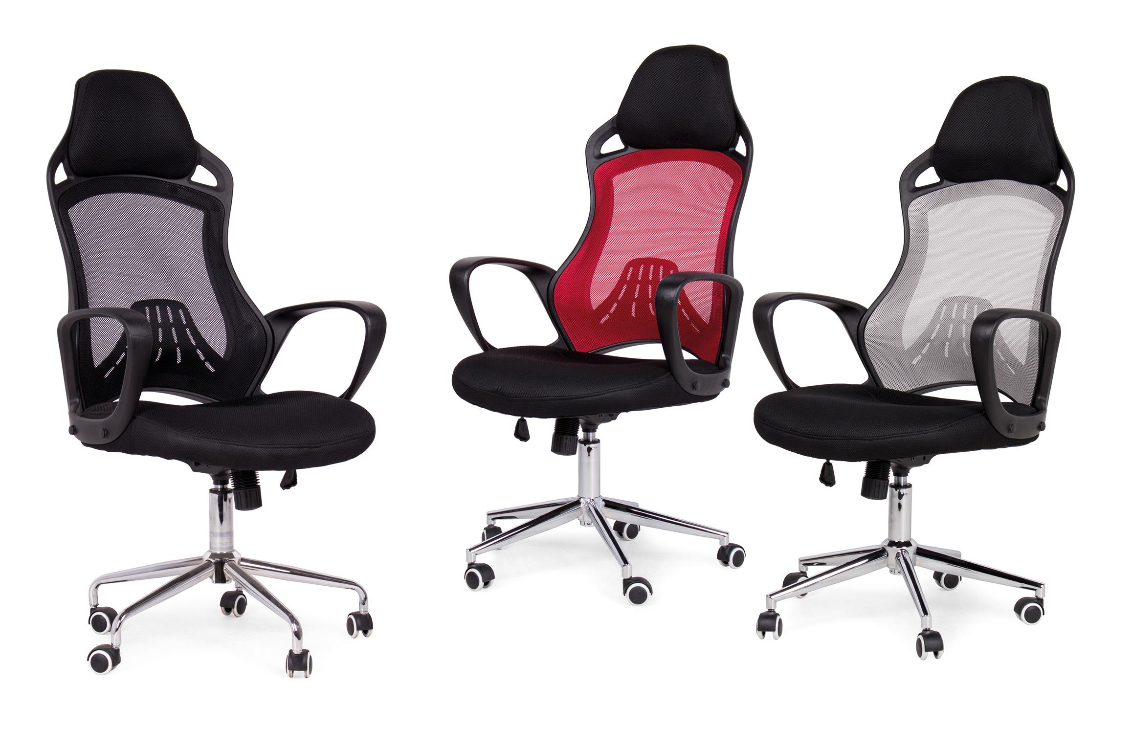 Beri szék