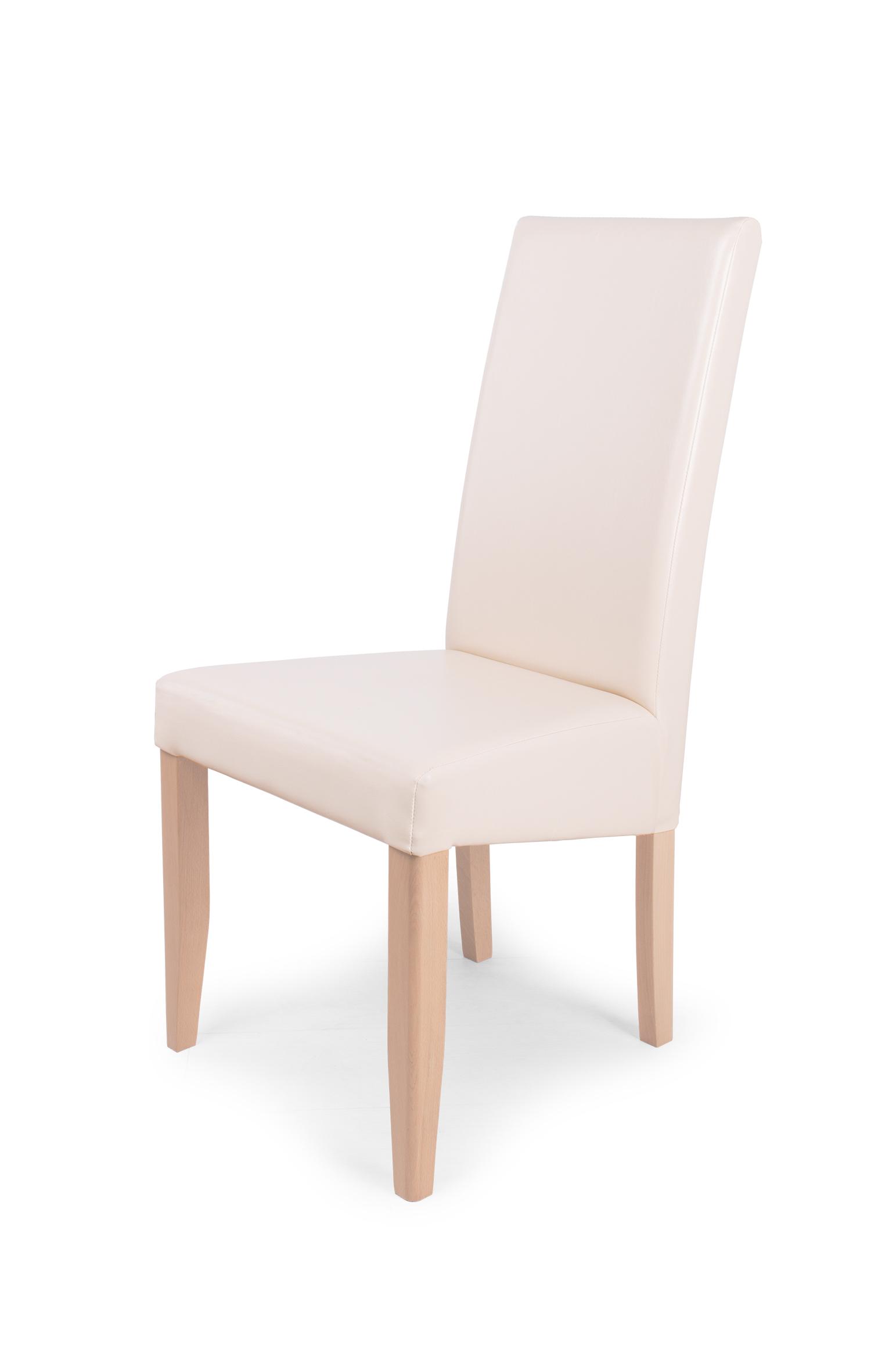 Berti szék (2)