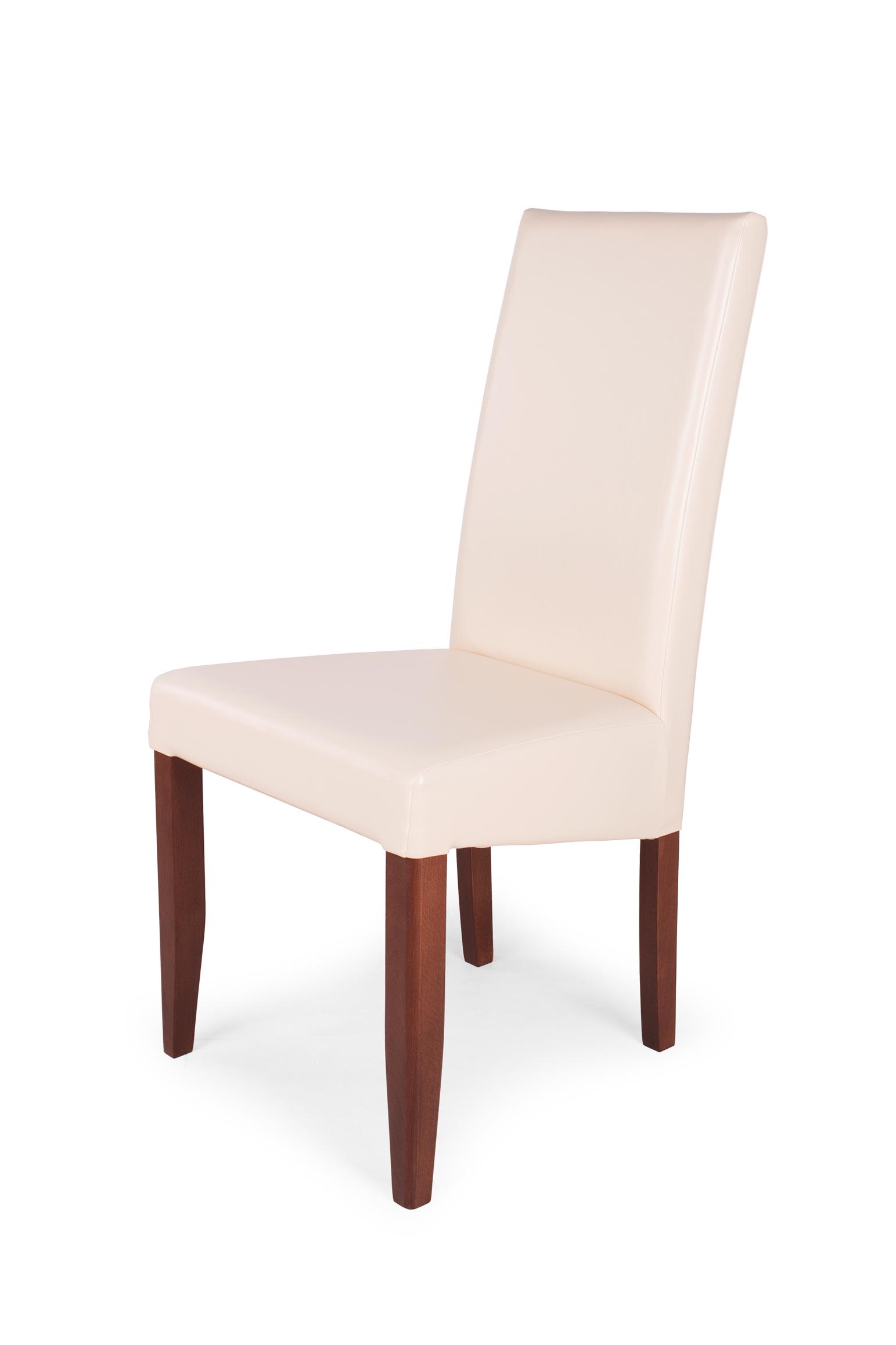 Berti szék (7)