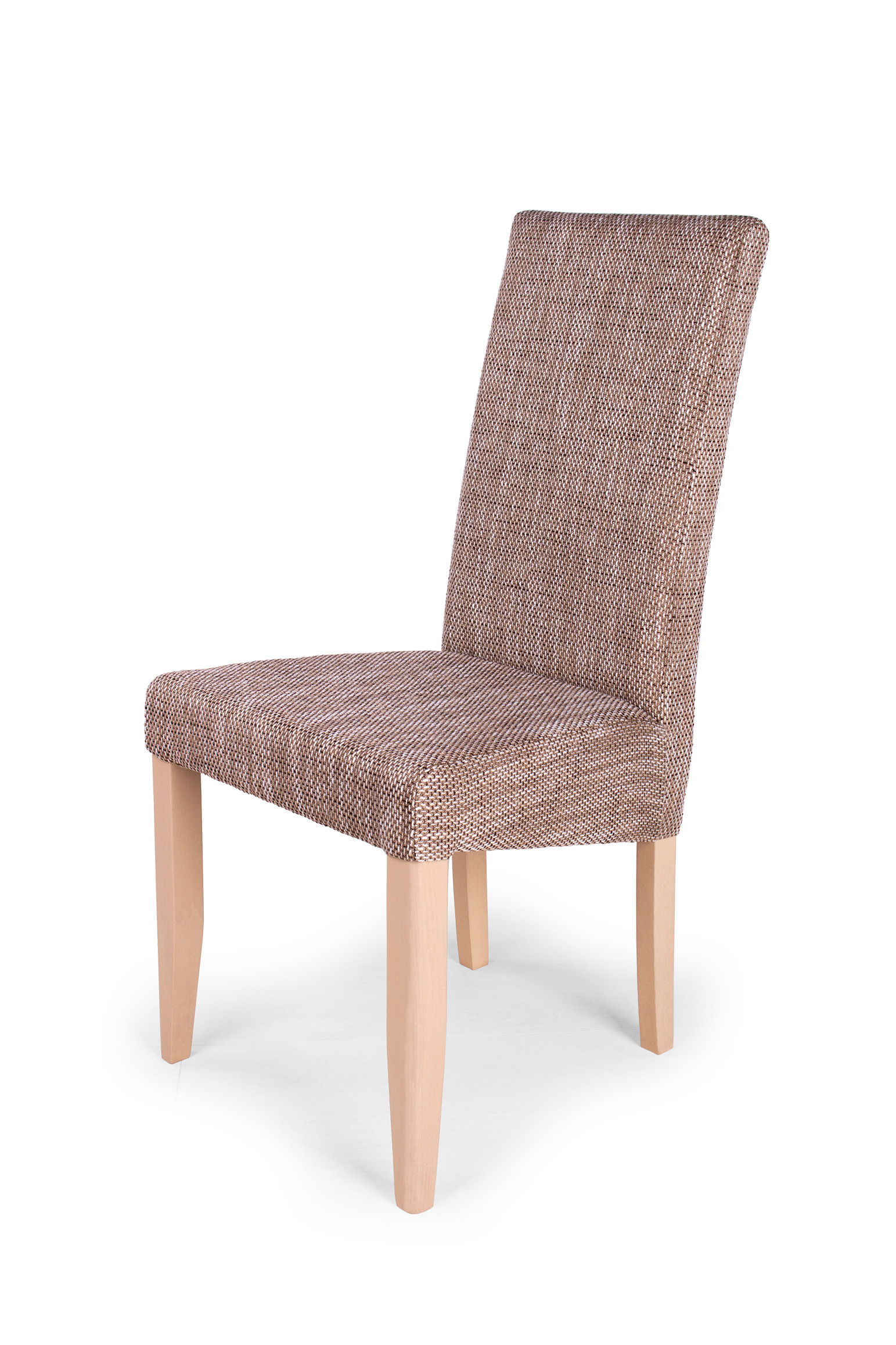 Berti szék (8)