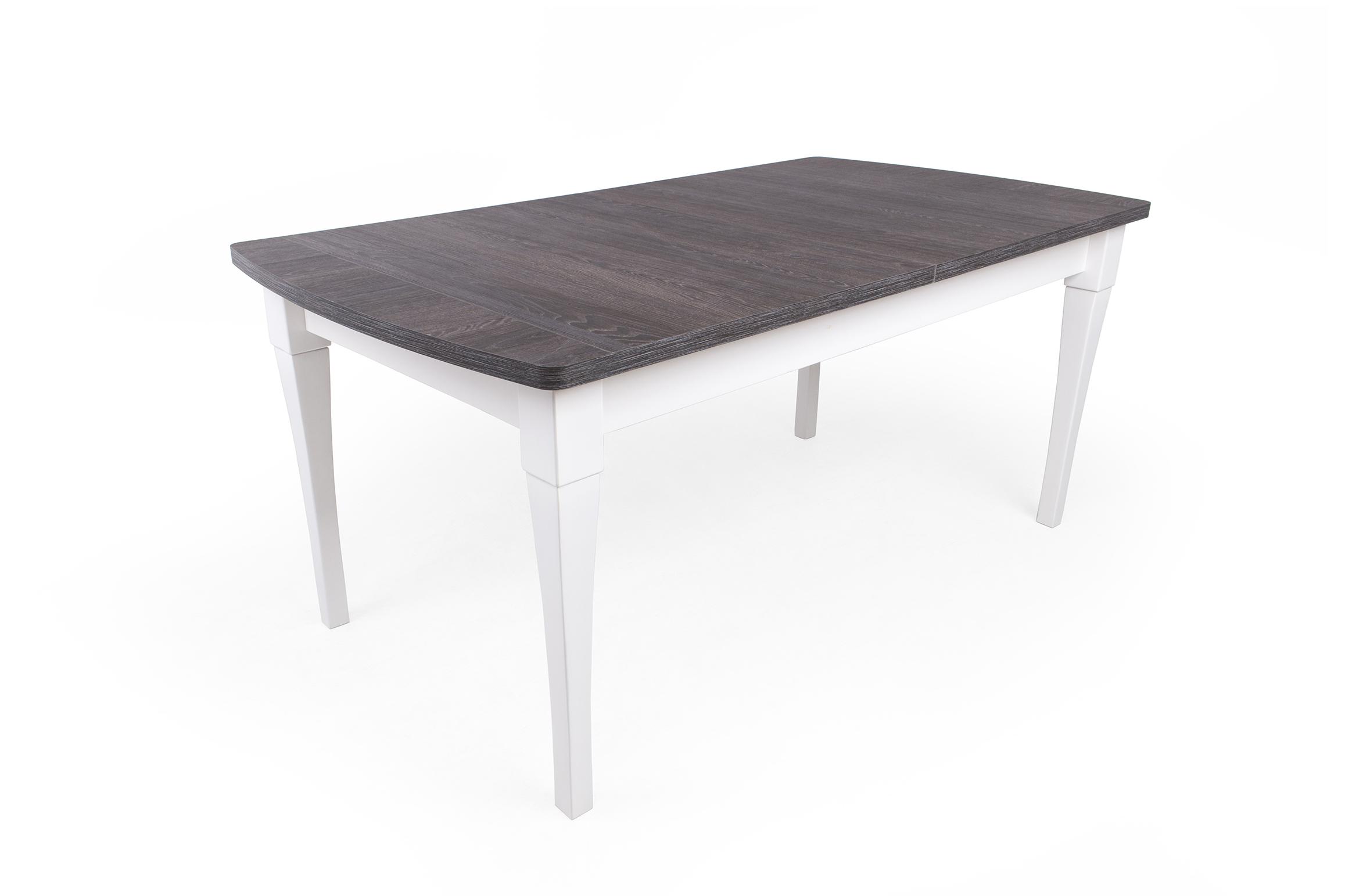 CIP asztal (1)