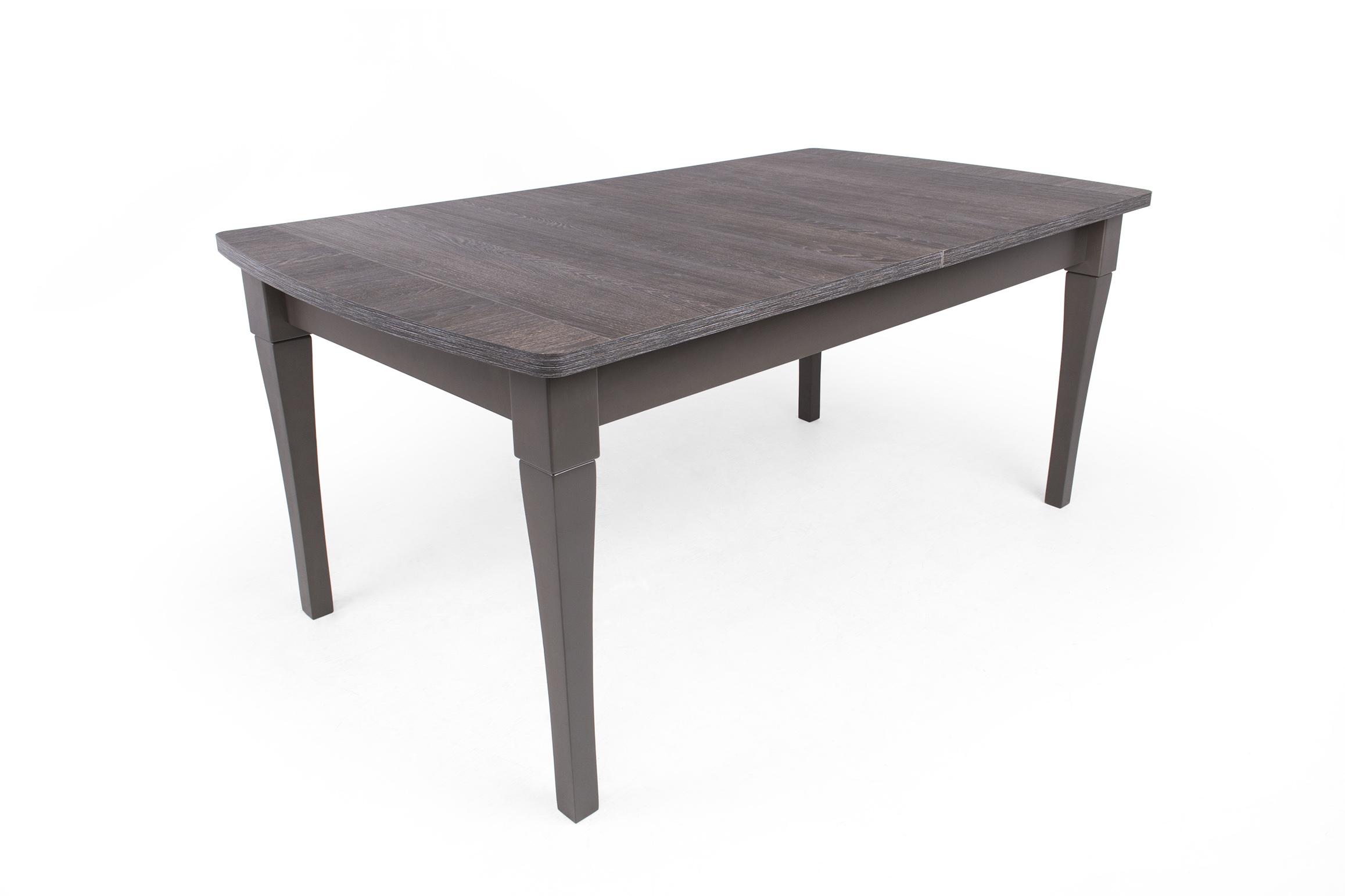 CIP asztal (2)
