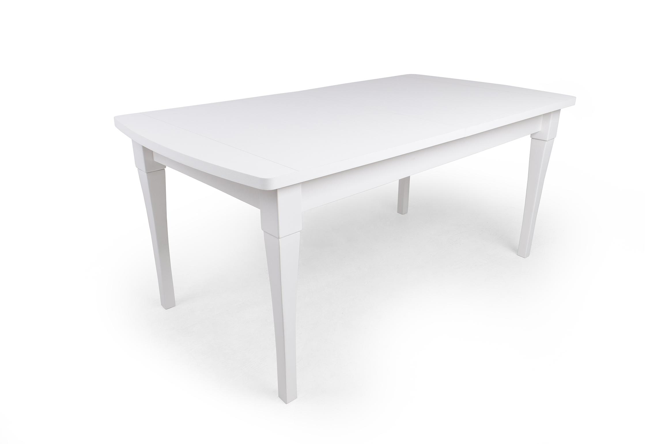 CIP asztal (3)