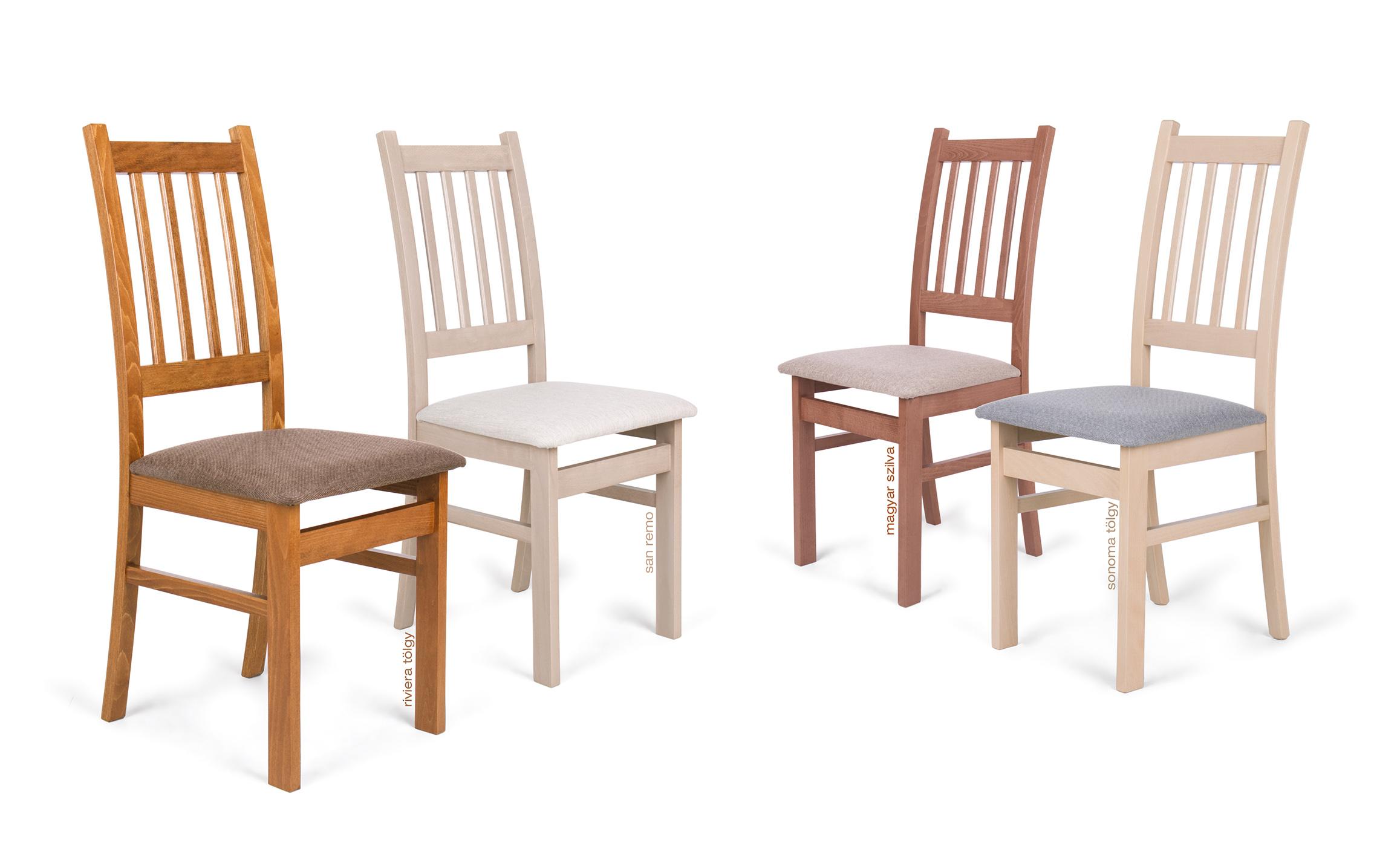 DELA szék (1)
