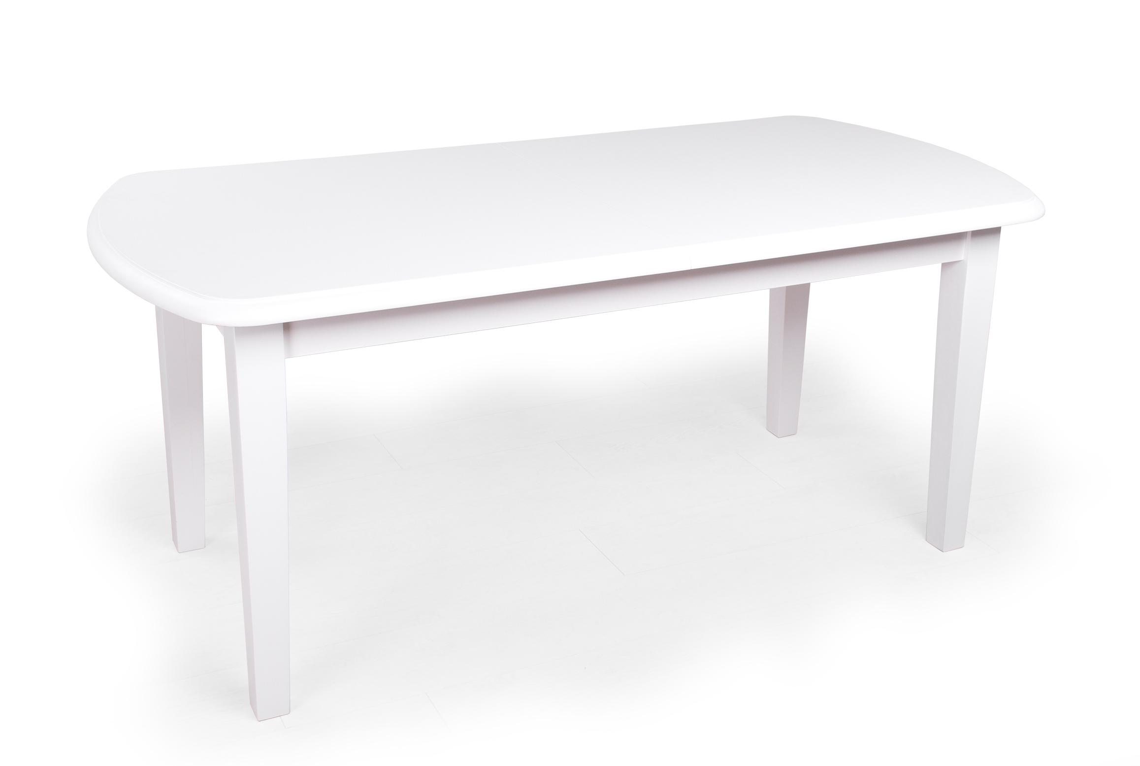 DTE asztal (1)
