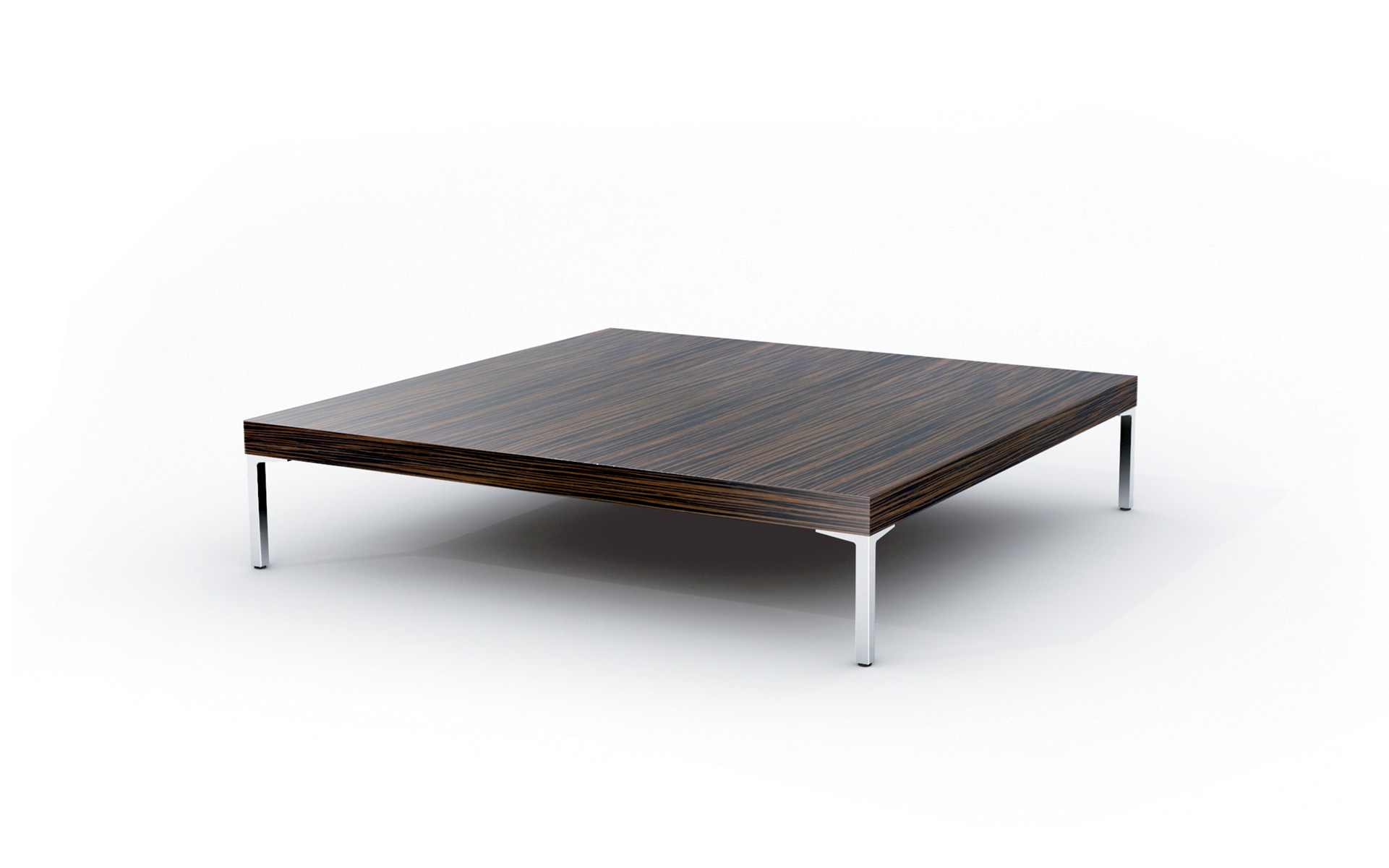Dohányzó  kisasztal 1
