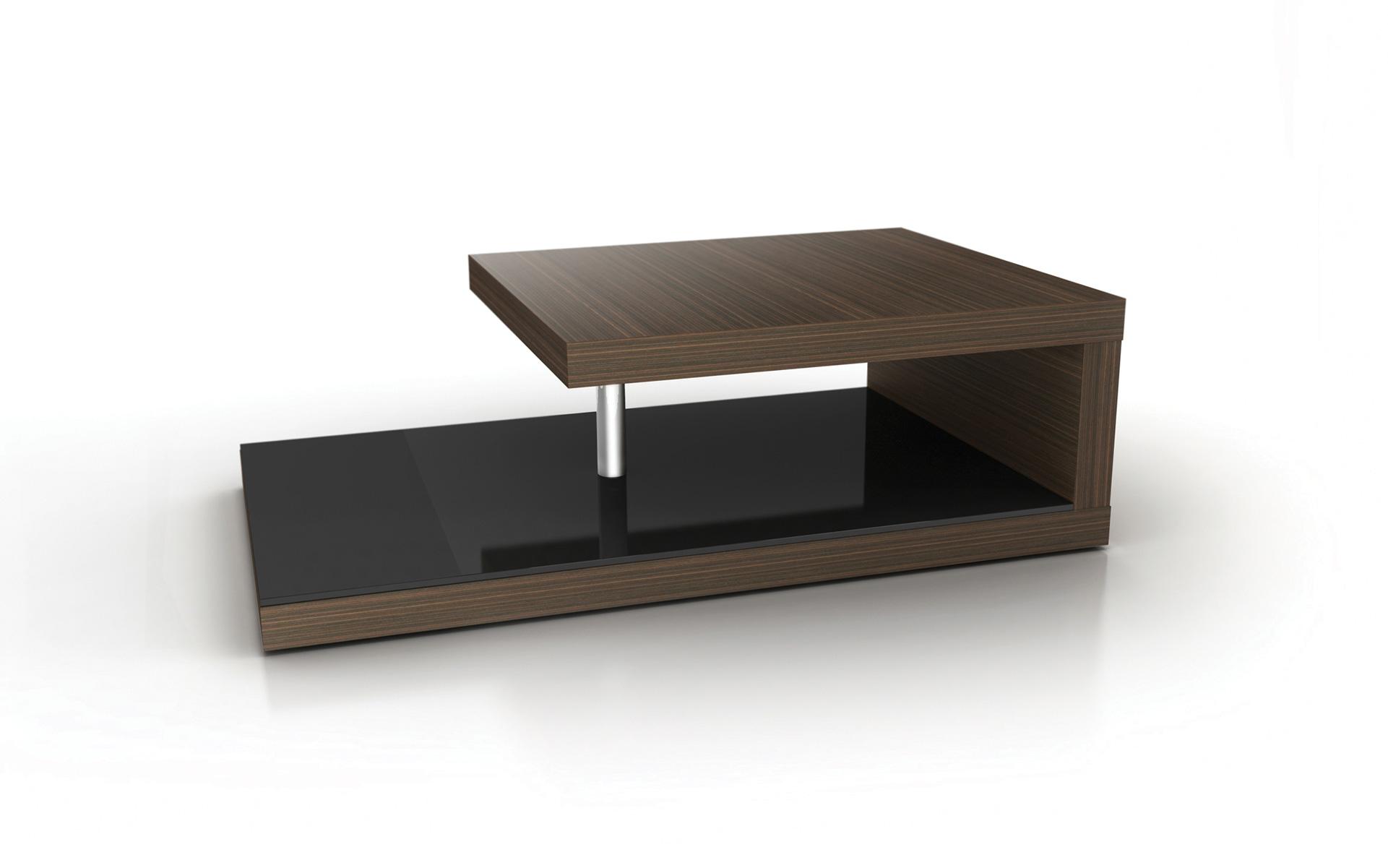 Dohányzó  kisasztal 3