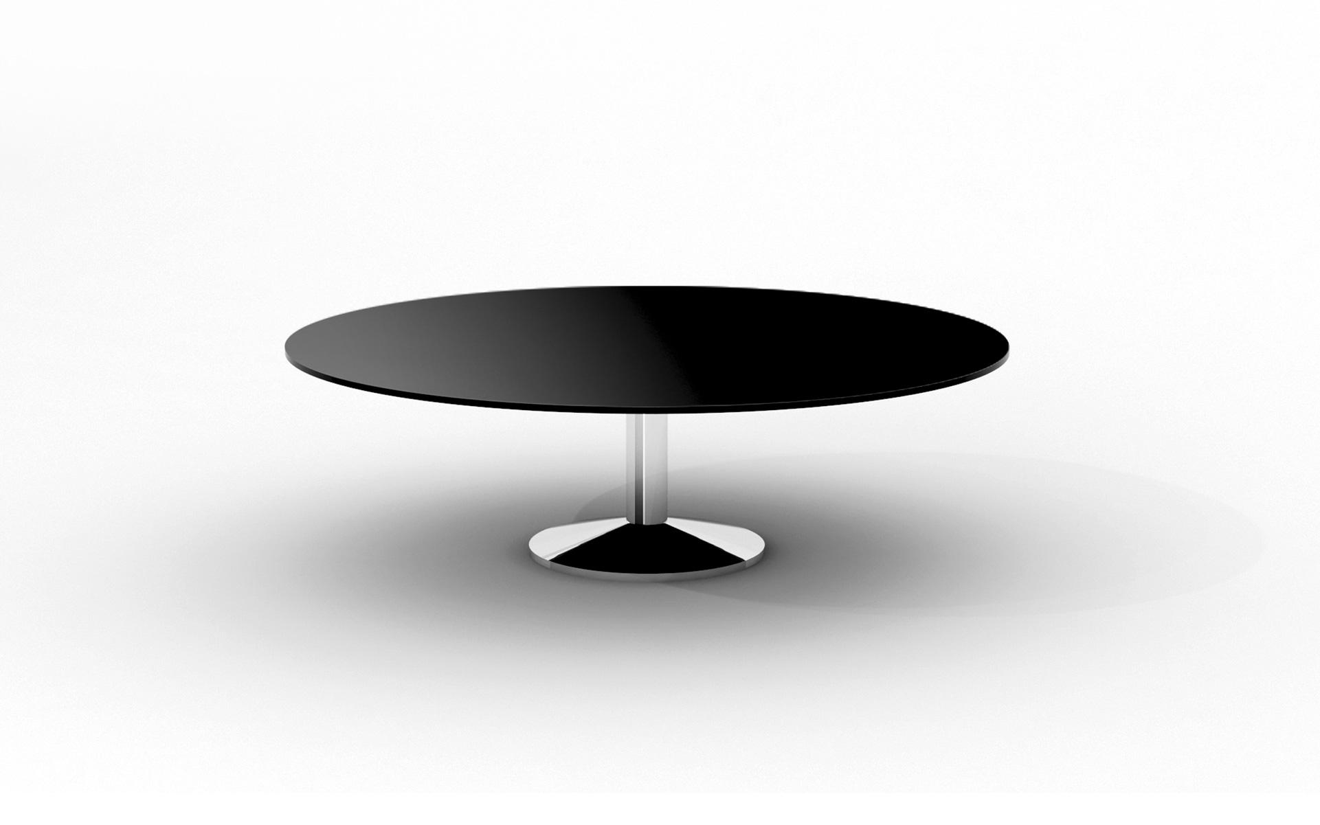 Dohányzó  kisasztal 9