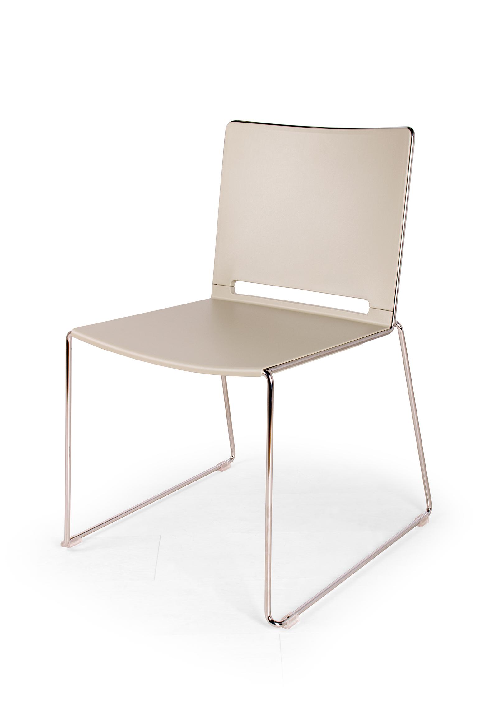 FIL szék