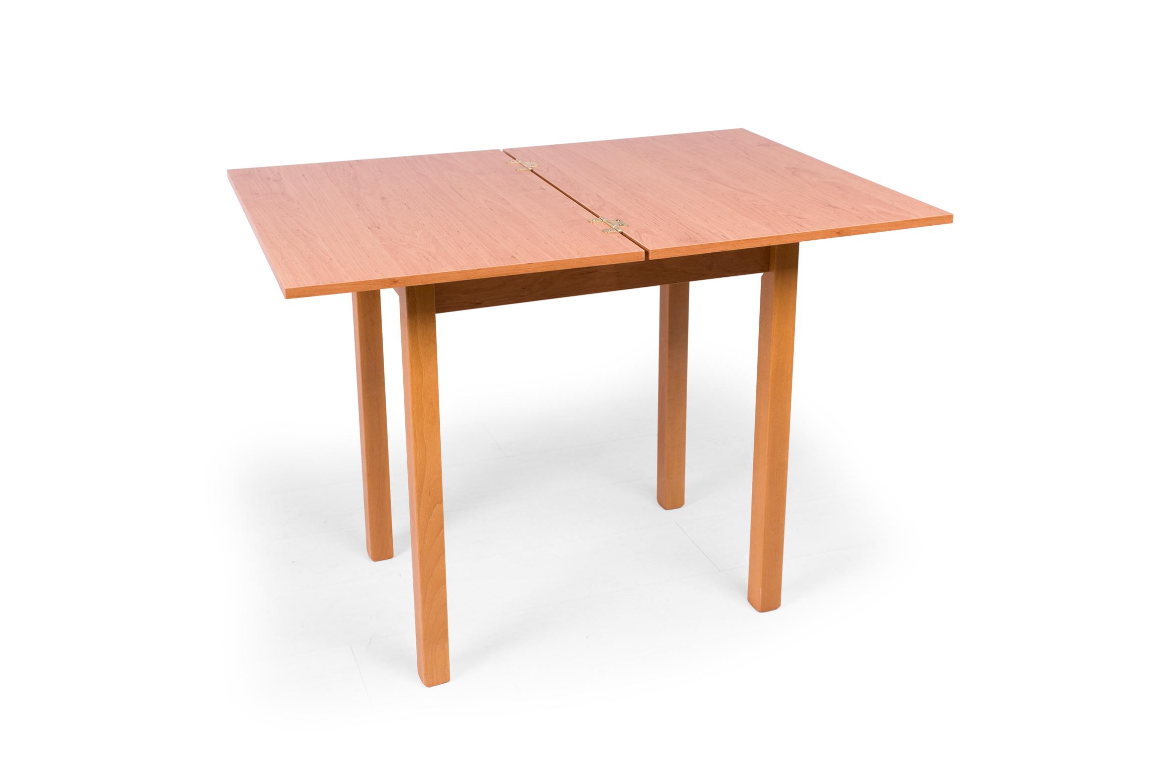 FIO asztal (1)