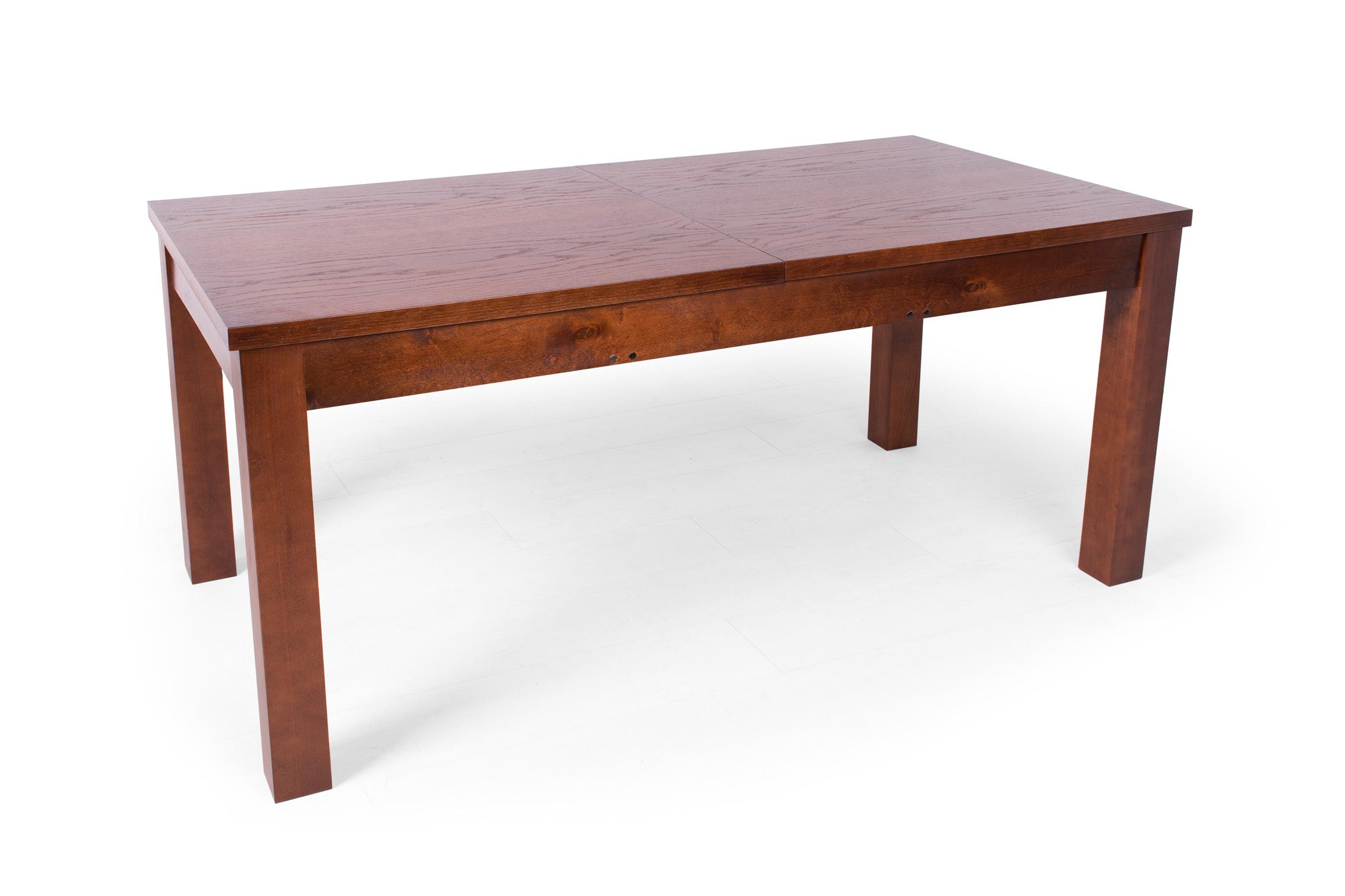 FLX asztal (1)