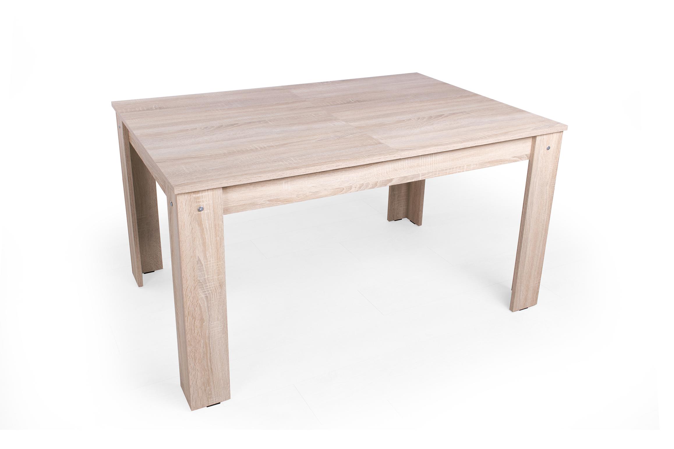 FLX asztal (2)