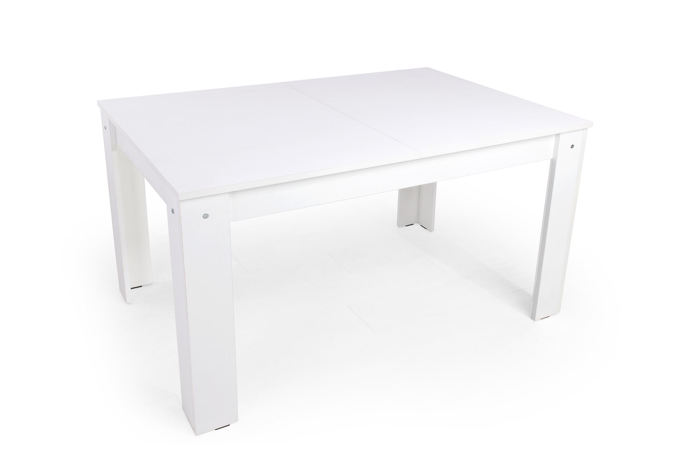 FLX asztal (3)
