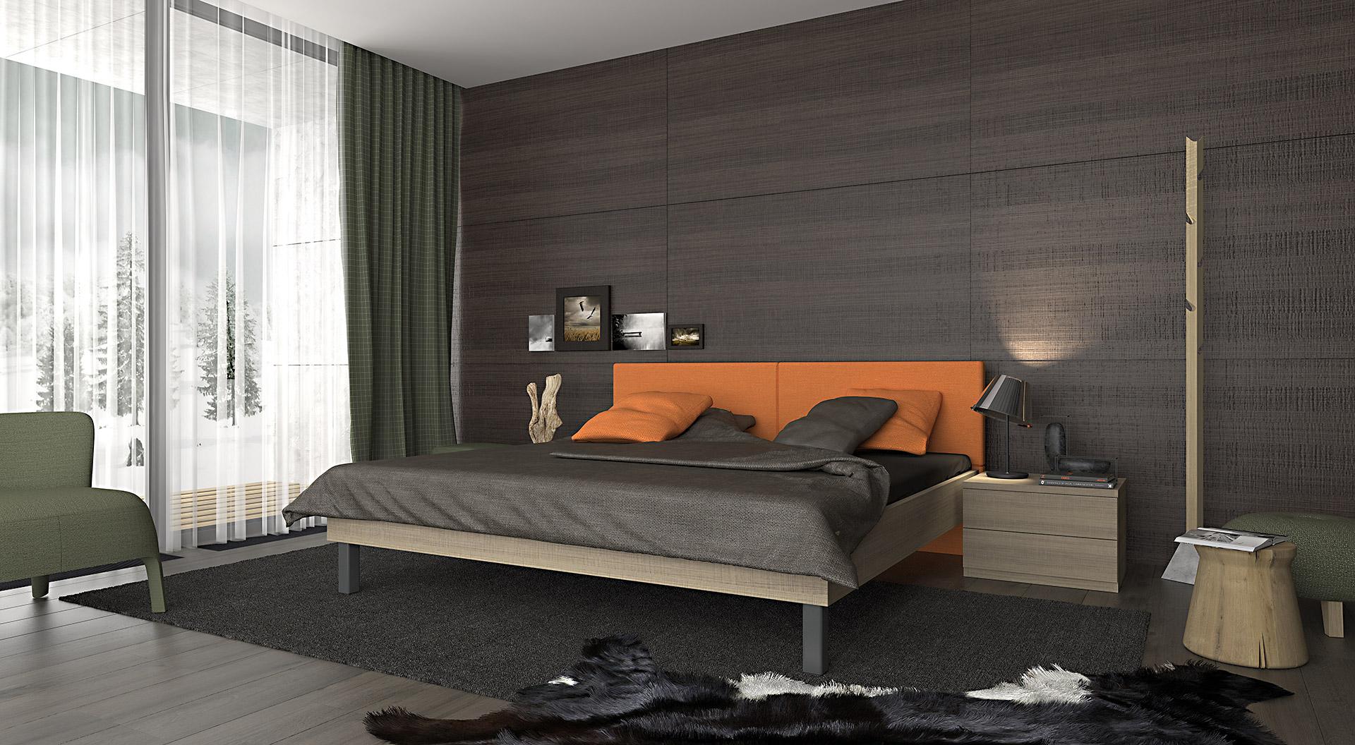 H+íl+-szoba b+¦tor 11