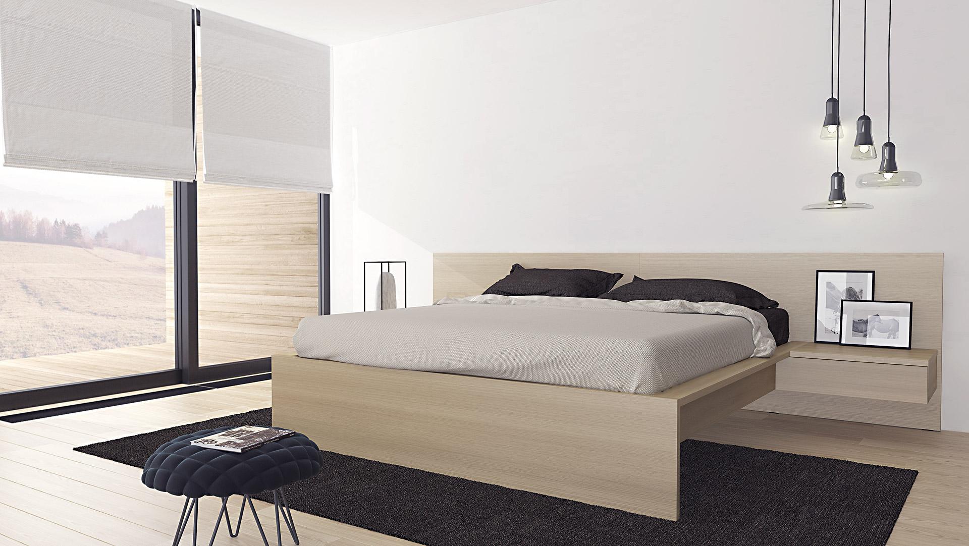 H+íl+-szoba b+¦tor 25