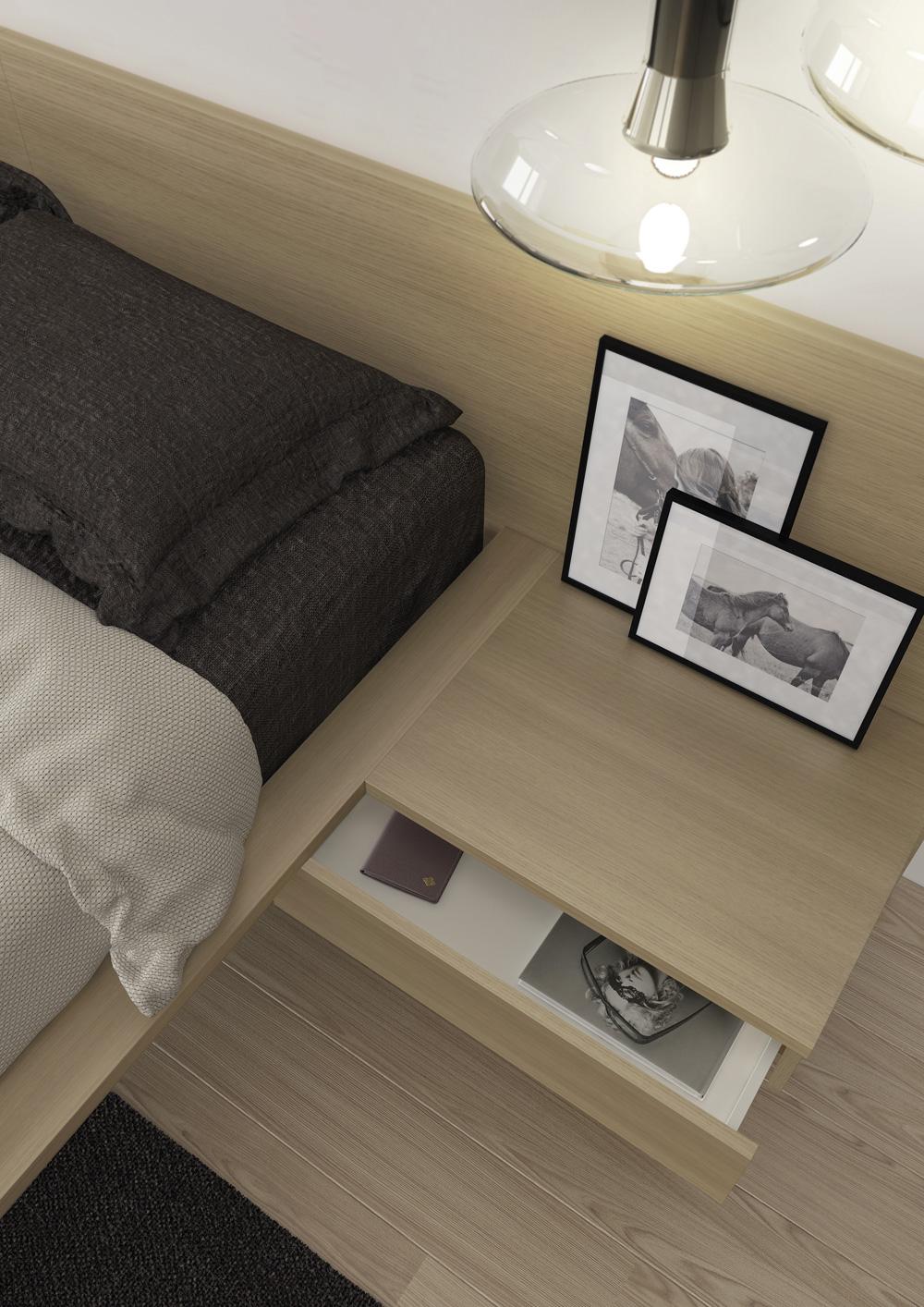 H+íl+-szoba b+¦tor 26