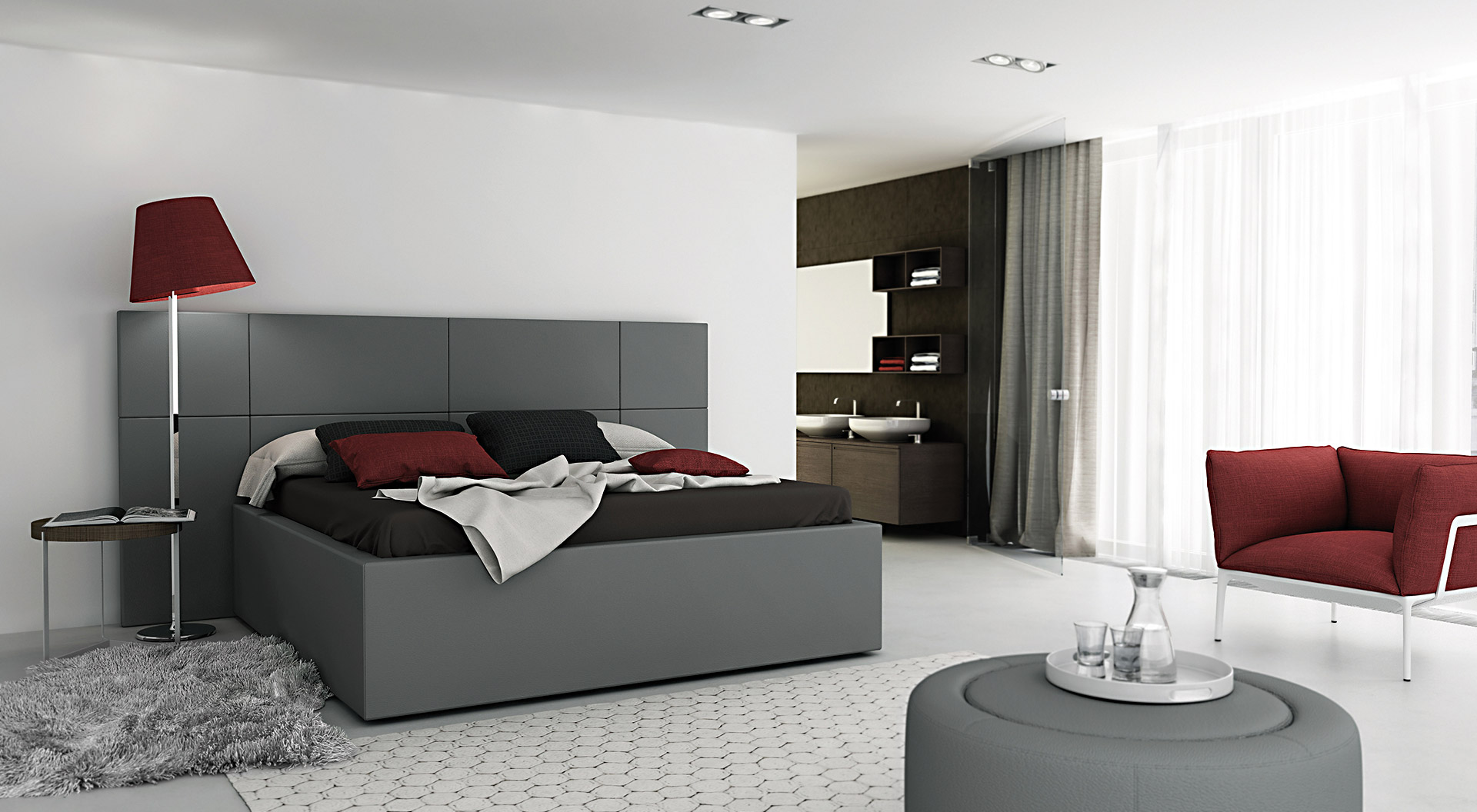 H+íl+-szoba b+¦tor 27