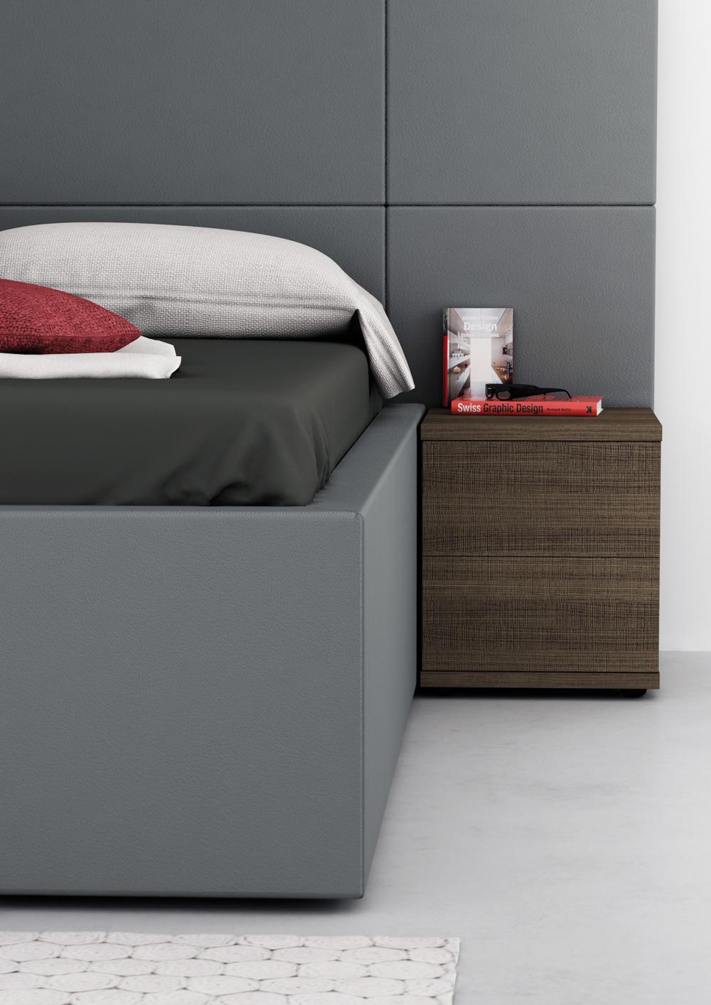 H+íl+-szoba b+¦tor 28
