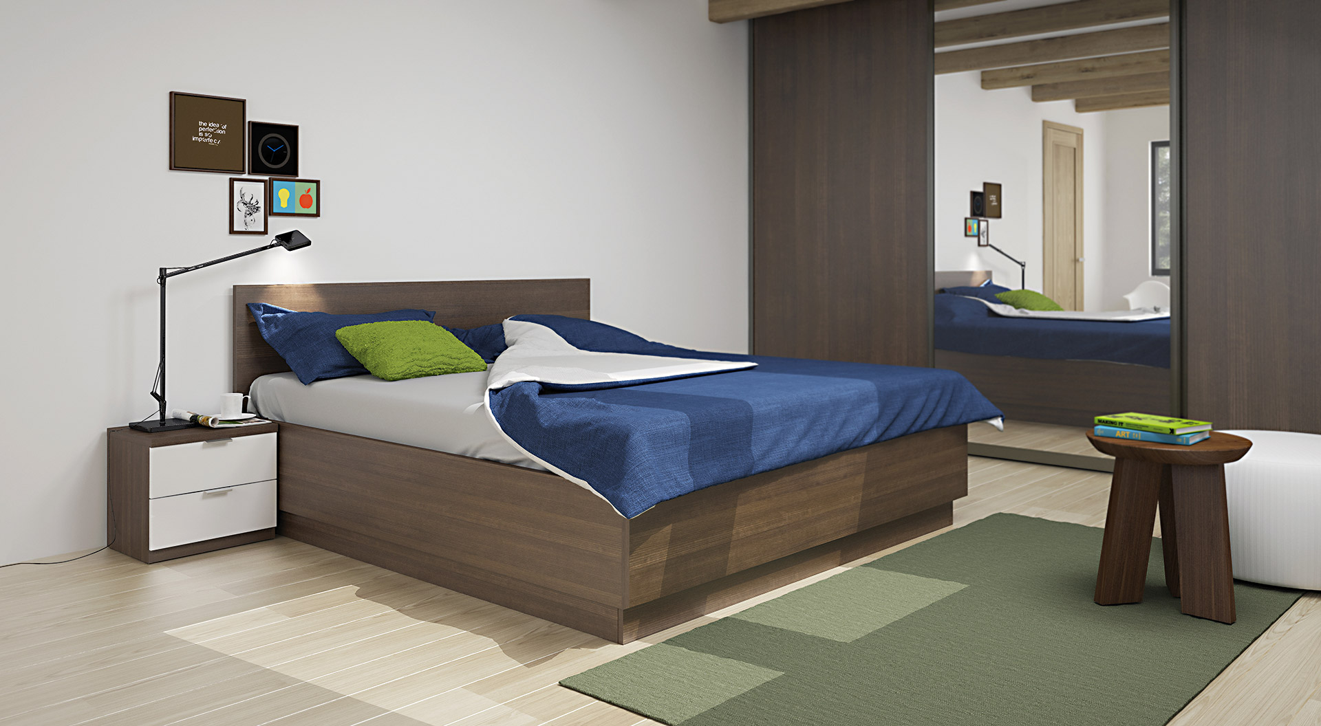 H+íl+-szoba b+¦tor 32