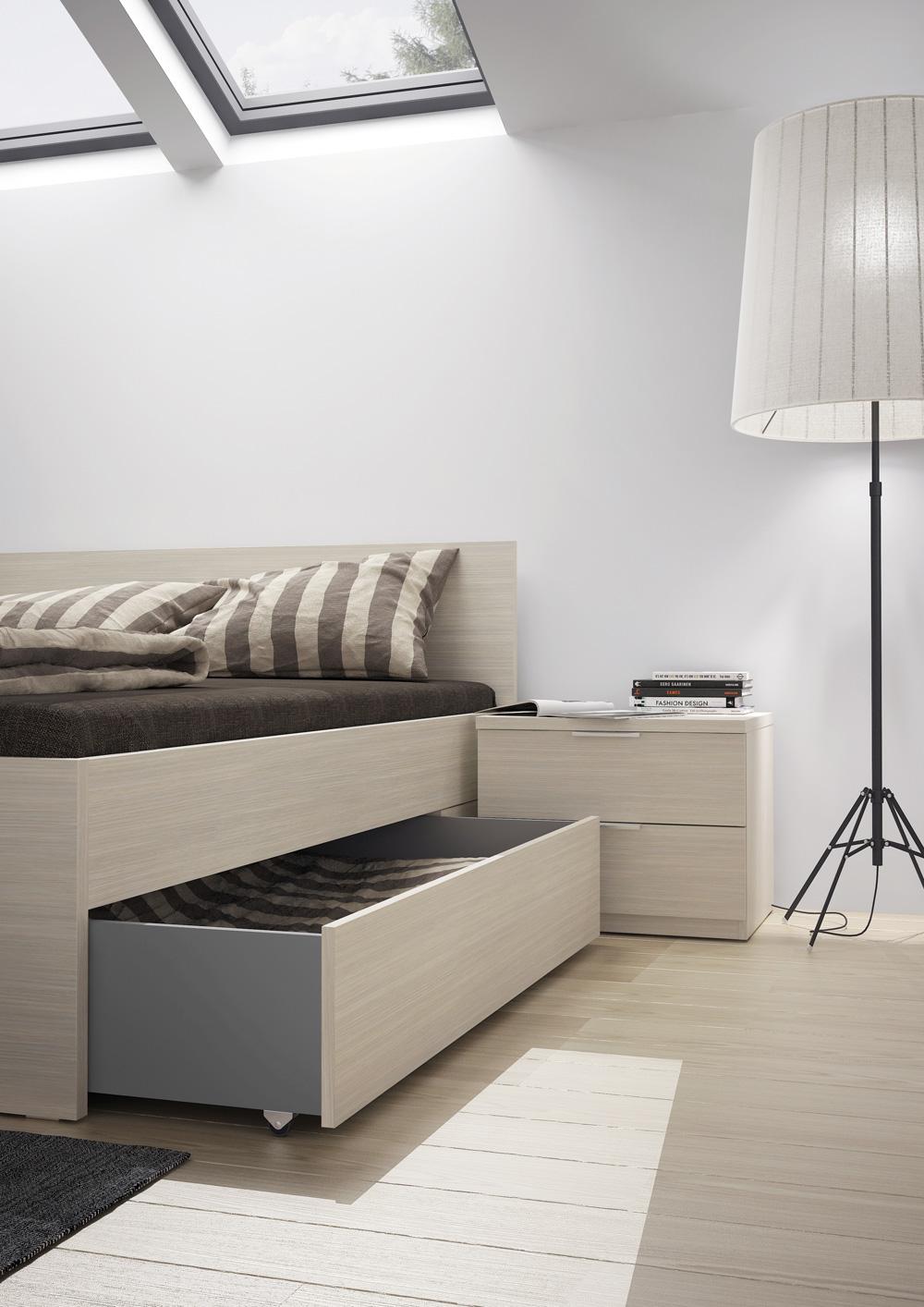 H+íl+-szoba b+¦tor 36
