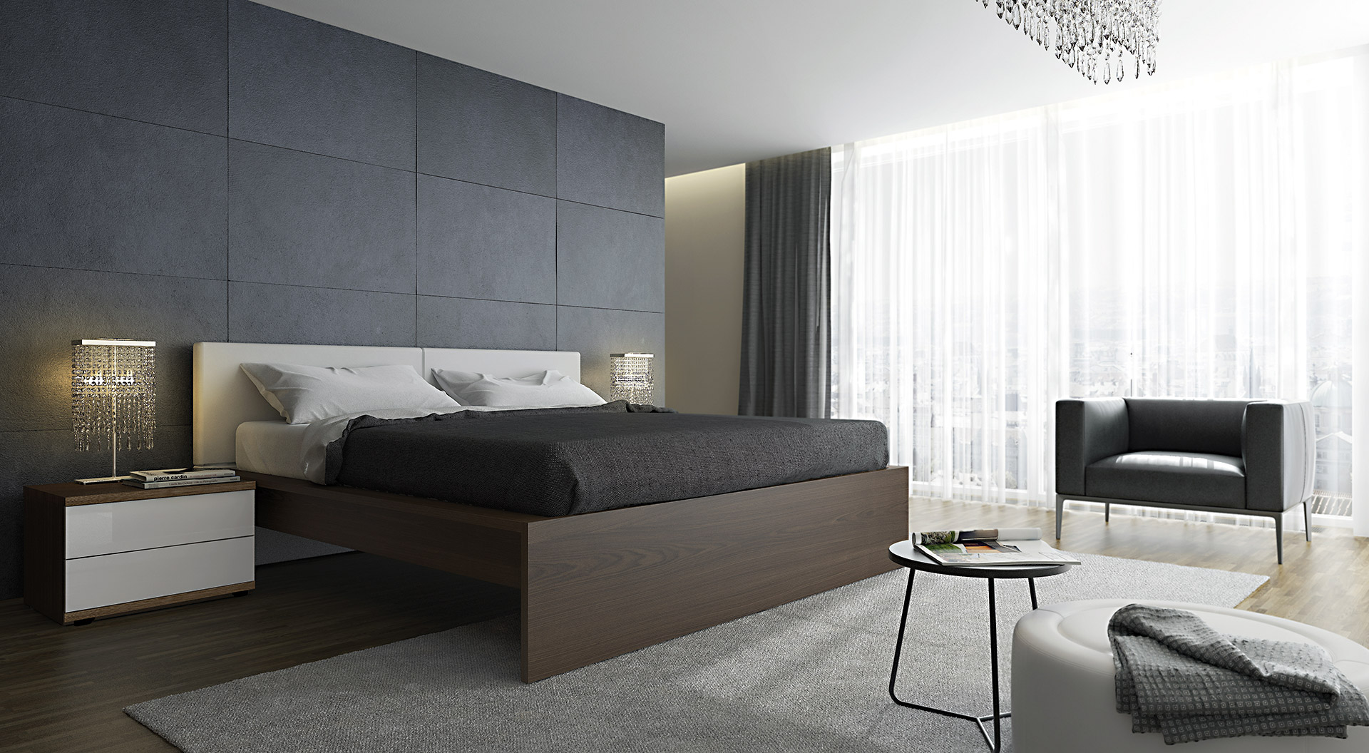 H+íl+-szoba b+¦tor 37