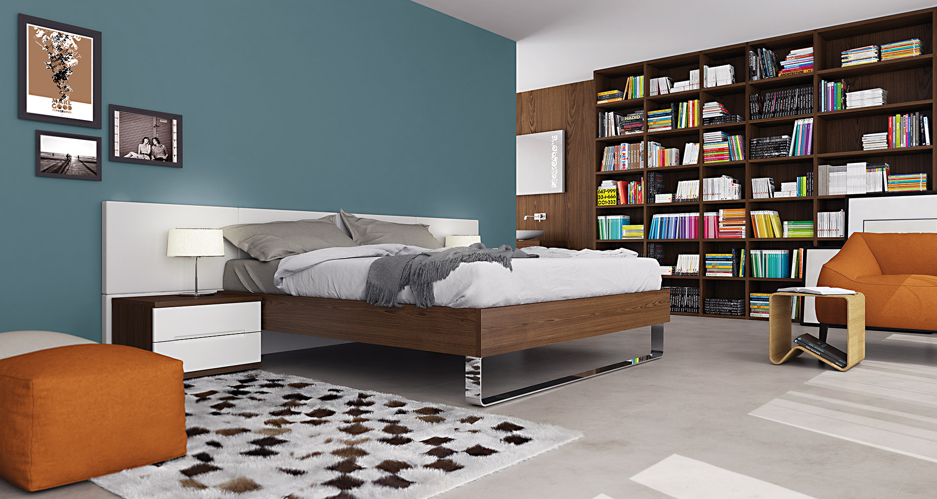H+íl+-szoba b+¦tor 39