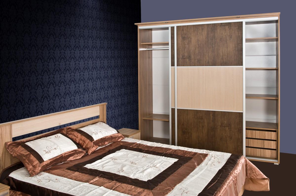 Hálószoba 111