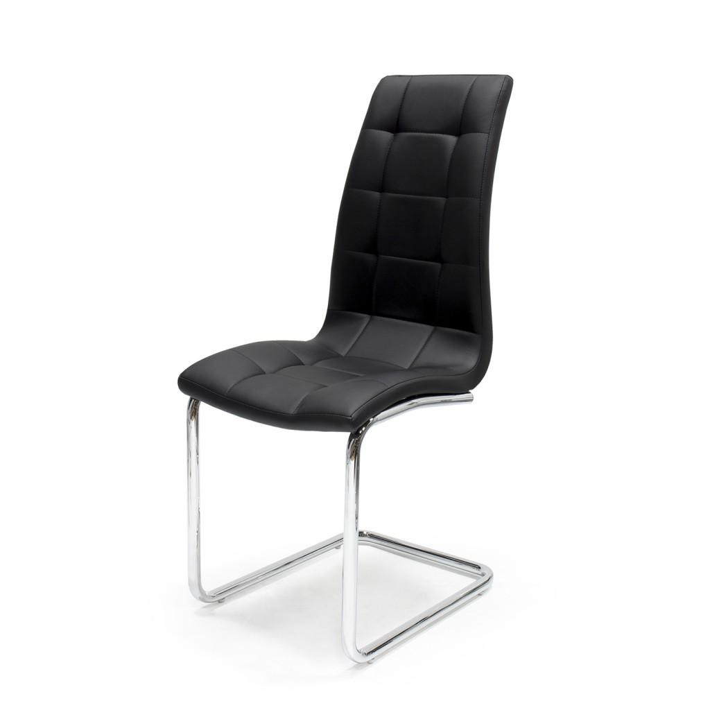 MMa szék