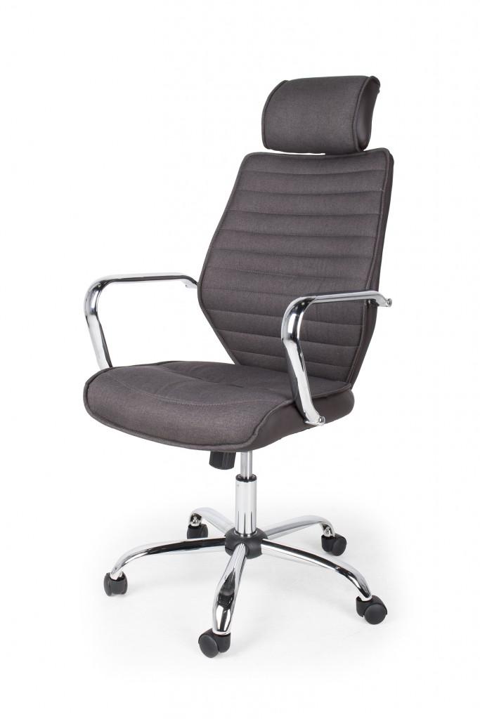 Man szék