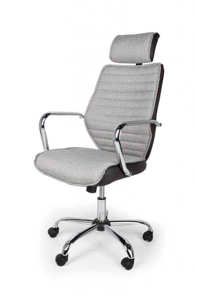 Man szék2